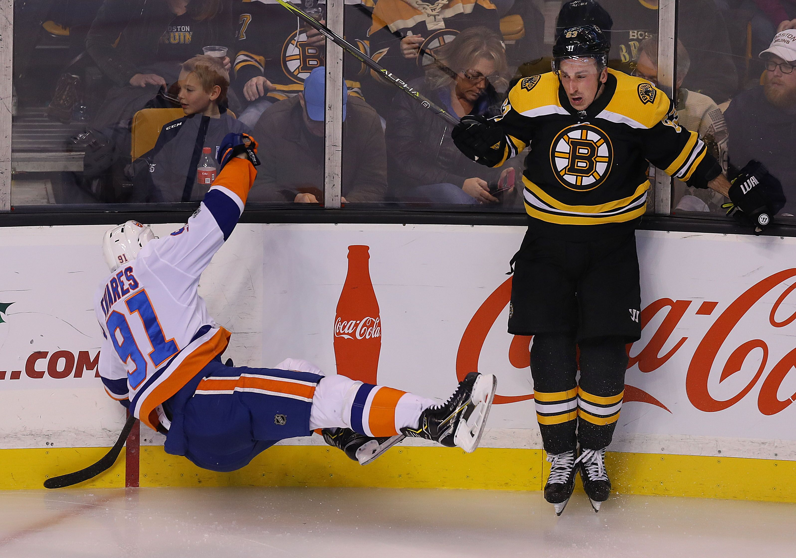 890476466-new-york-islanders-vs-boston-bruins-at-td-garden.jpg