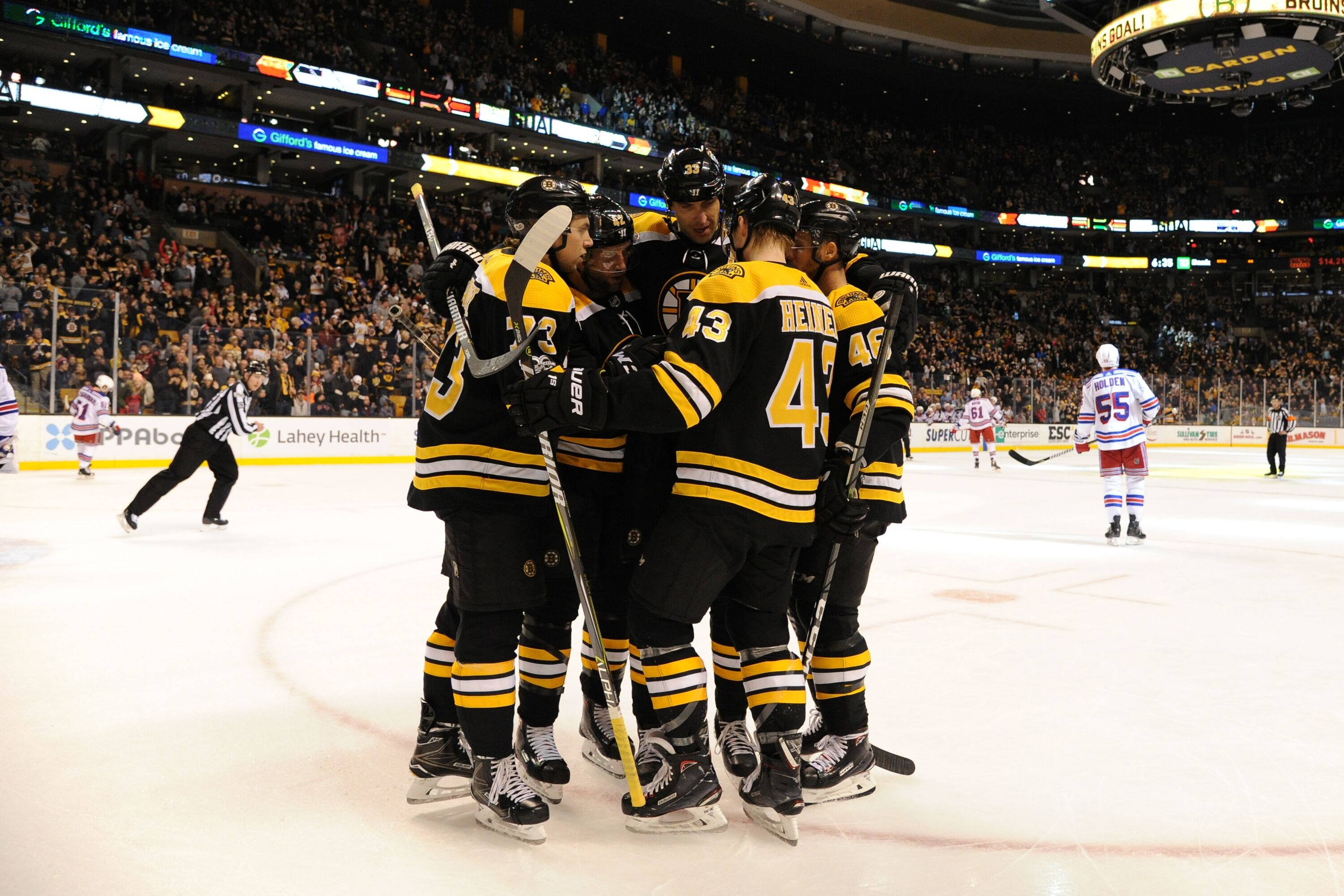 893939224-new-york-rangers-v-boston-bruins.jpg