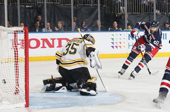 Boston Bruins Things To Get Nash Ty In Buffalo Tonight