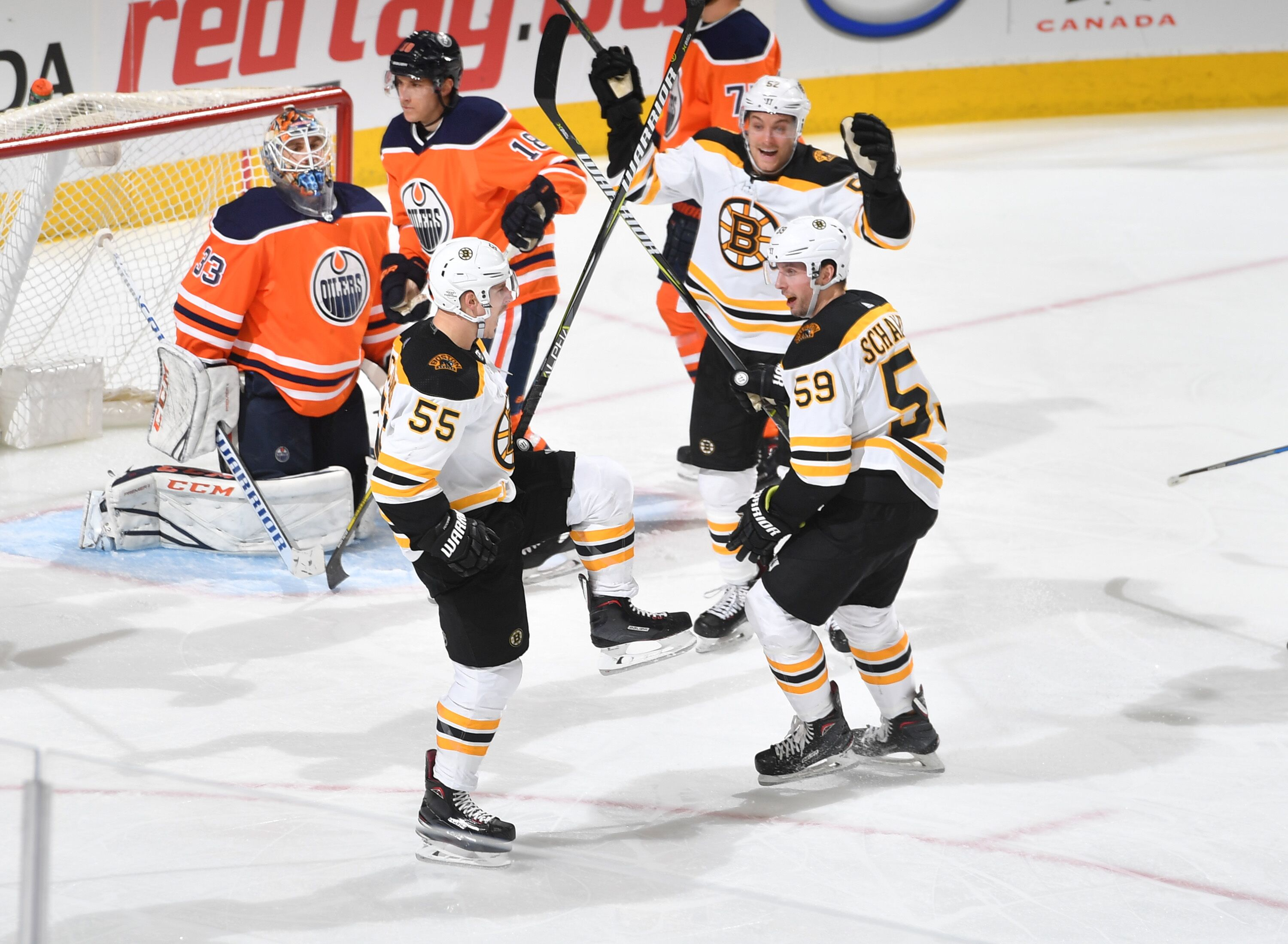 921841166-boston-bruins-v-edmonton-oilers.jpg