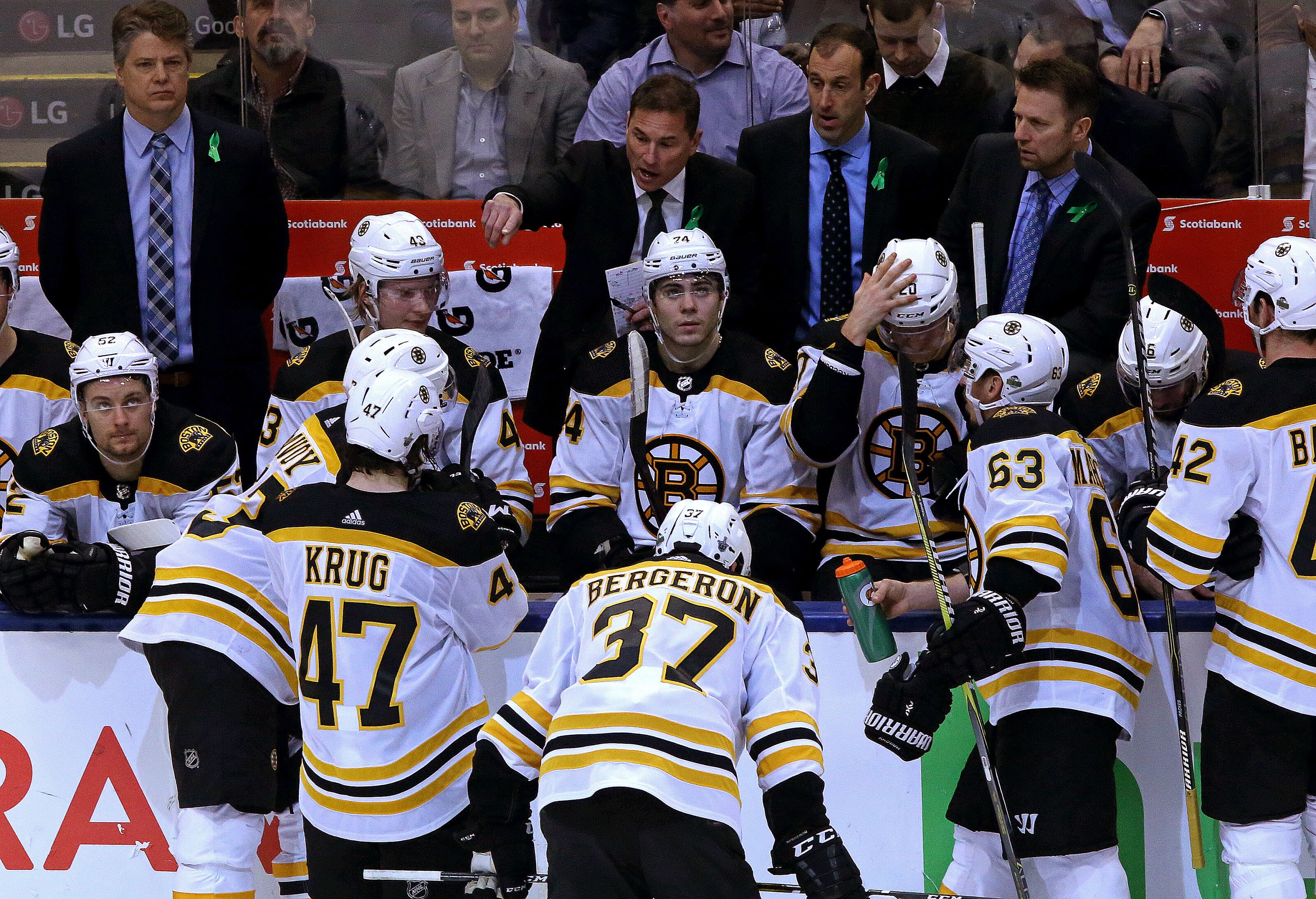 947250286-2018-stanley-cup-playoffs-boston-bruins-vs-toronto-maples-leafs-at-air-canada-centre.jpg