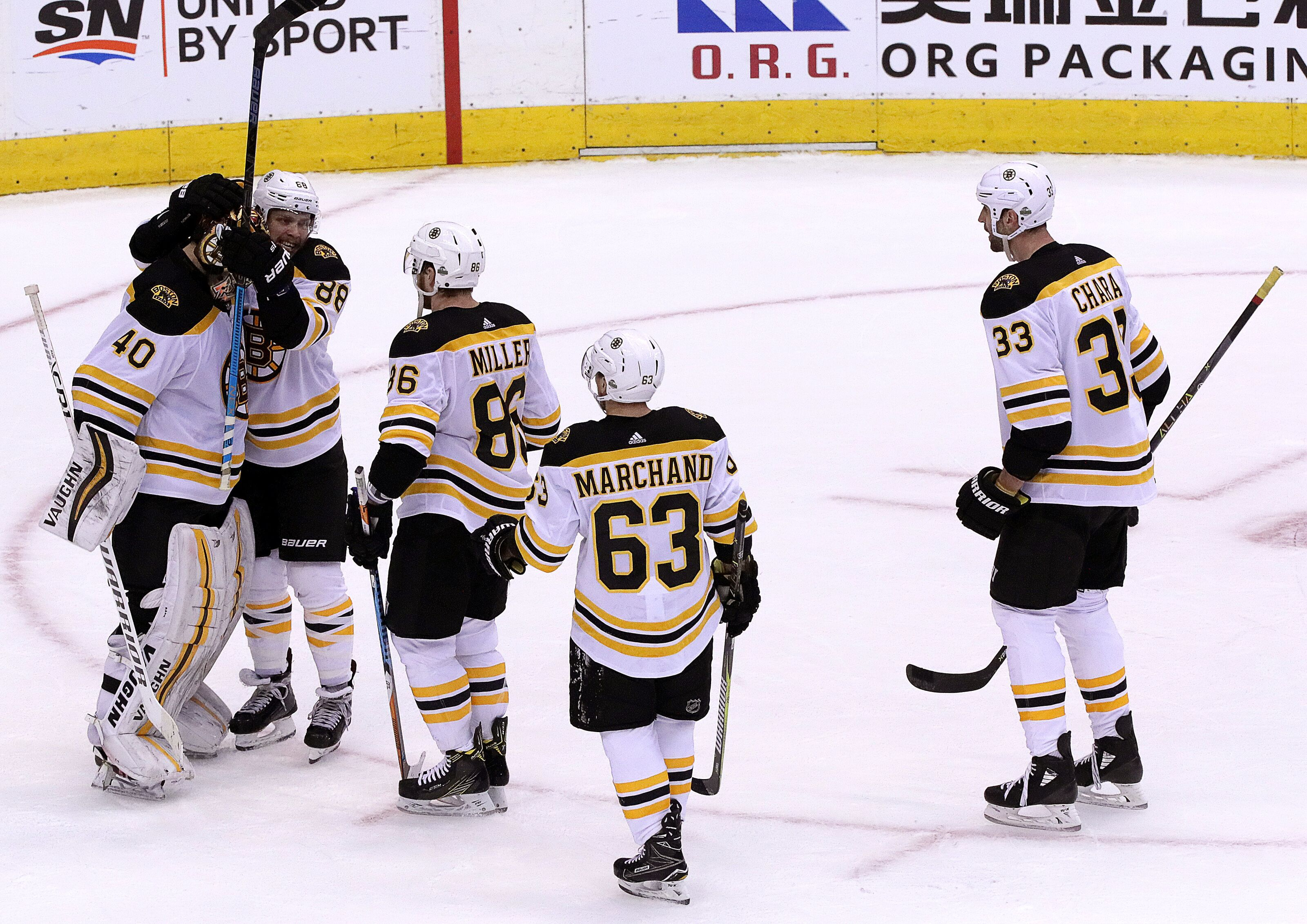 948885824-2018-stanley-cup-playoffs-boston-bruins-vs-toronto-maples-leafs-at-air-canada-centre.jpg