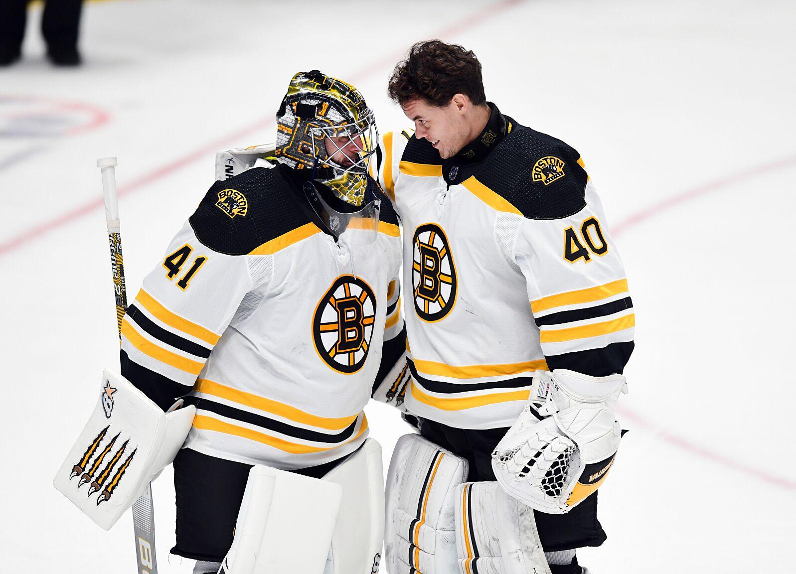 Boston Bruins: Three keys to success for the 2019-20 season