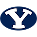 BYU Cougars, 2013