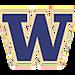 (1975-78)
