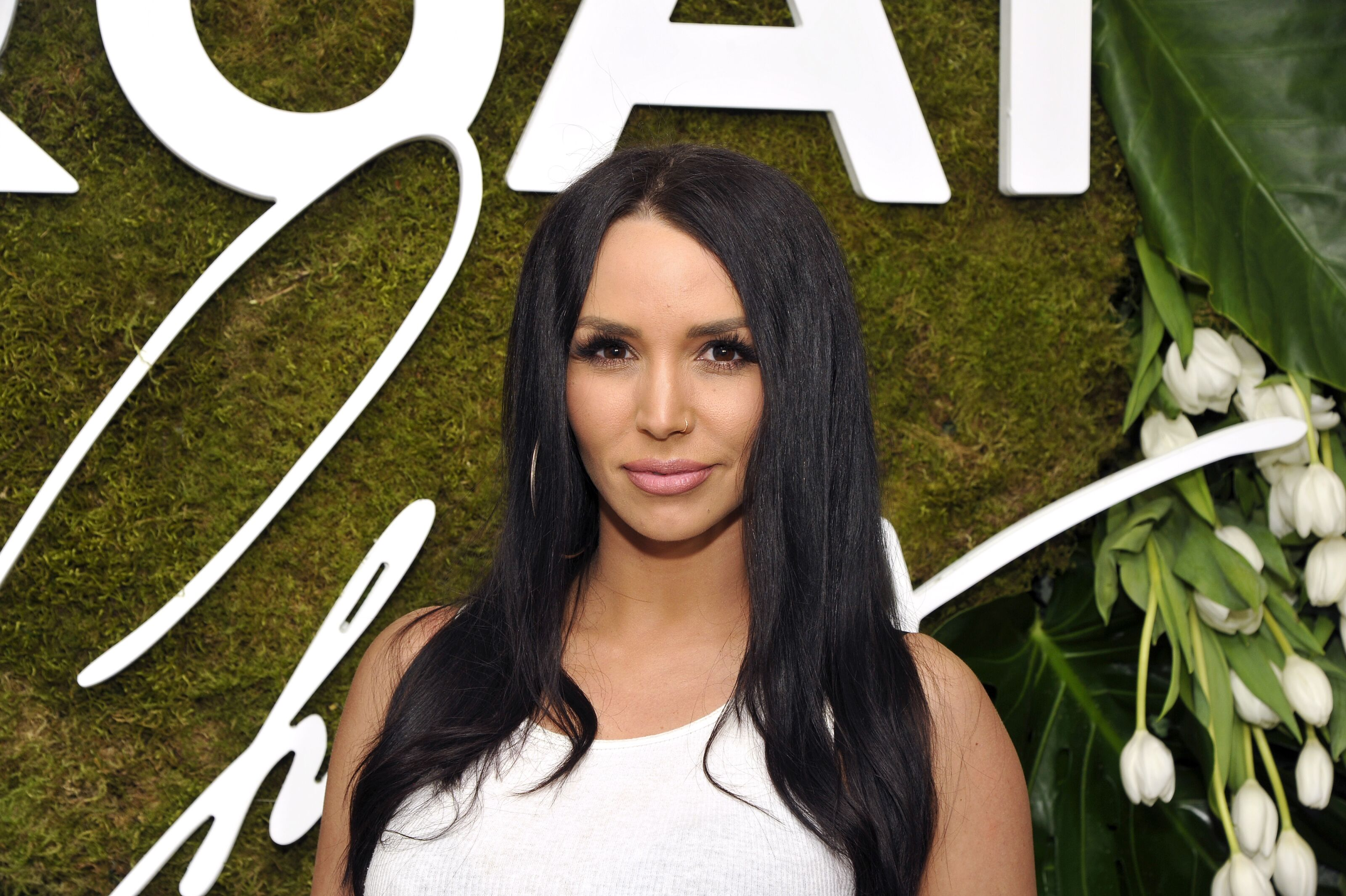 Vanderpump Rules: Is Scheana Shay finally the queen bee of SUR?