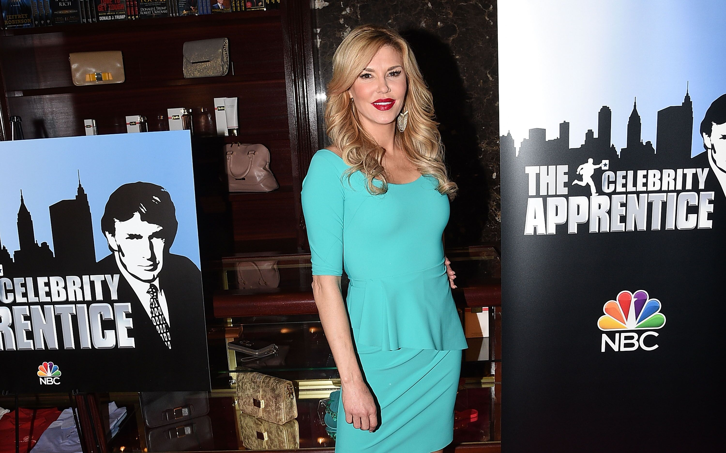 Celebrity Apprentice to Return for Season 3 - Poker News Daily