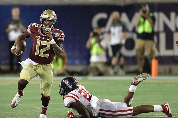 fsu football improved or not how will nole units compare to 2017