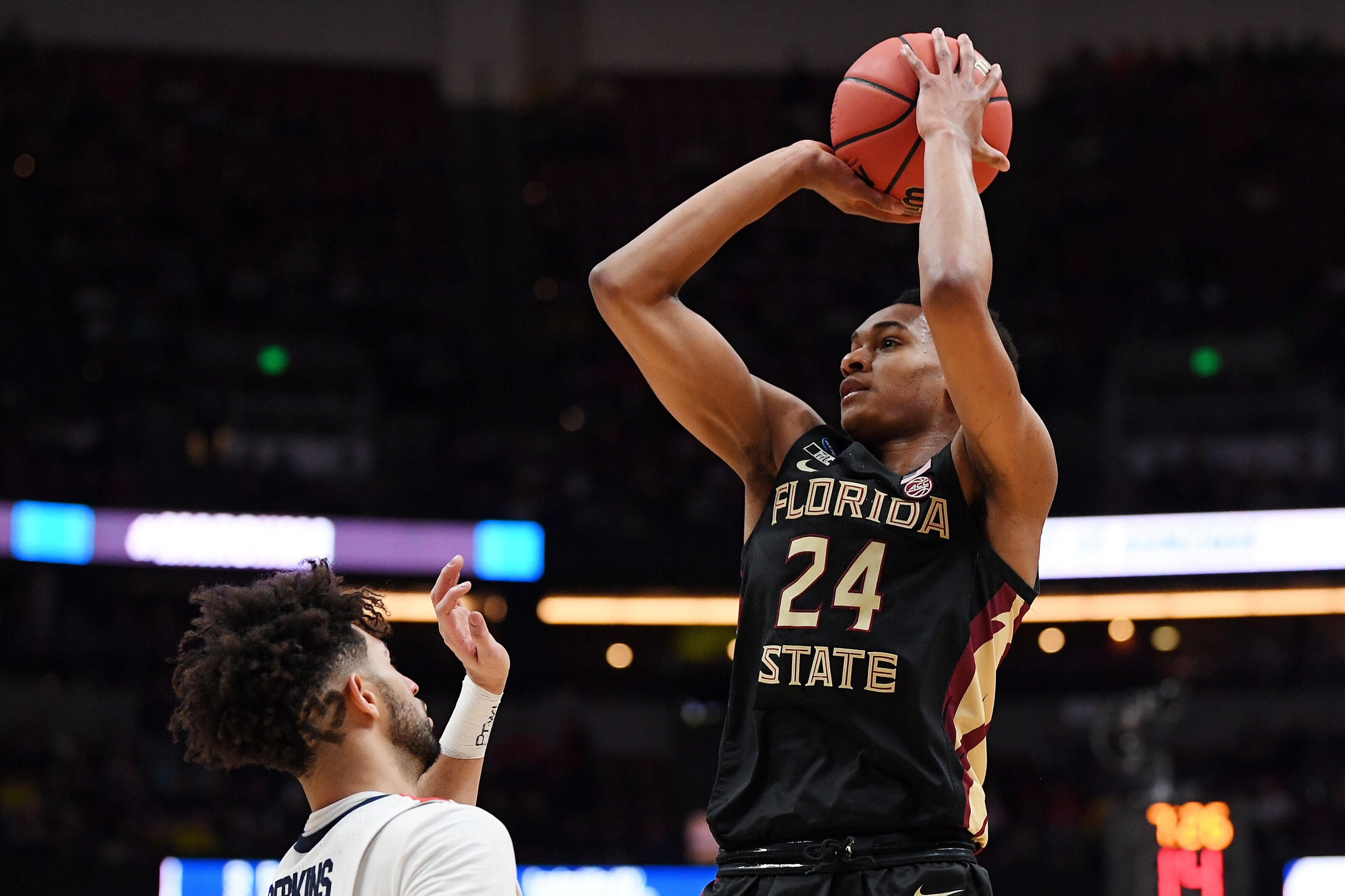 FSU basketball: Noles need strong performance against Virginia