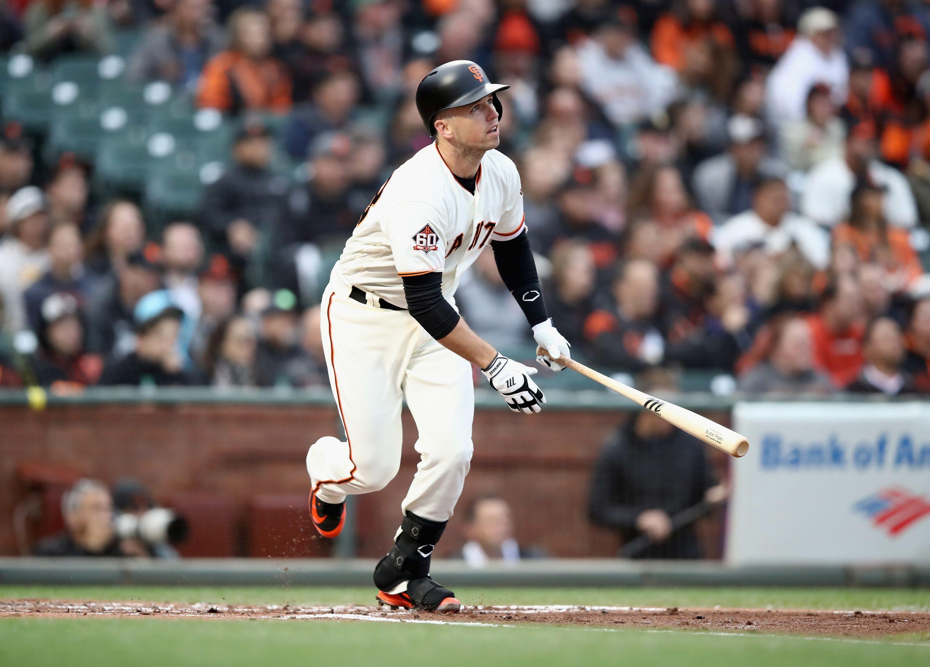 FSU Baseball alums in MLB struggling entering second half of 2019