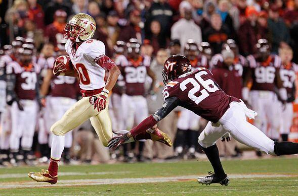 FSU Football: Top 4 ACC football realignment options that