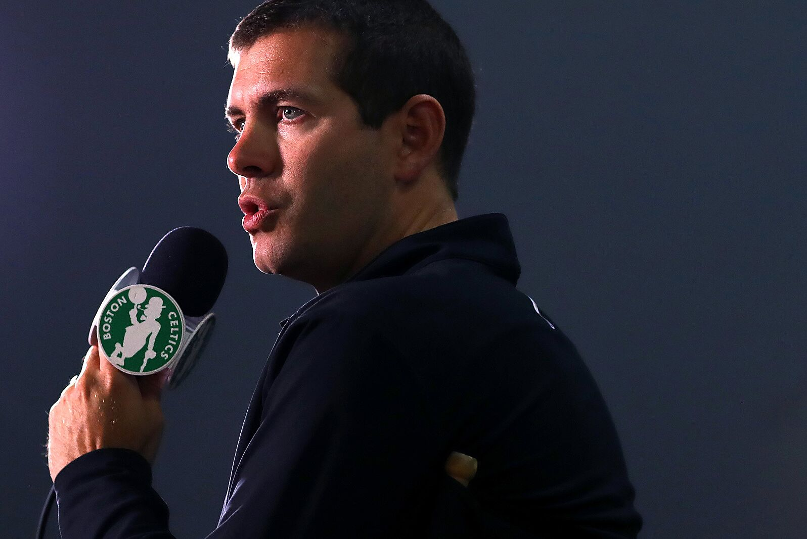 Boston Celtics: 3 players to keep an eye on during 2019 preseason