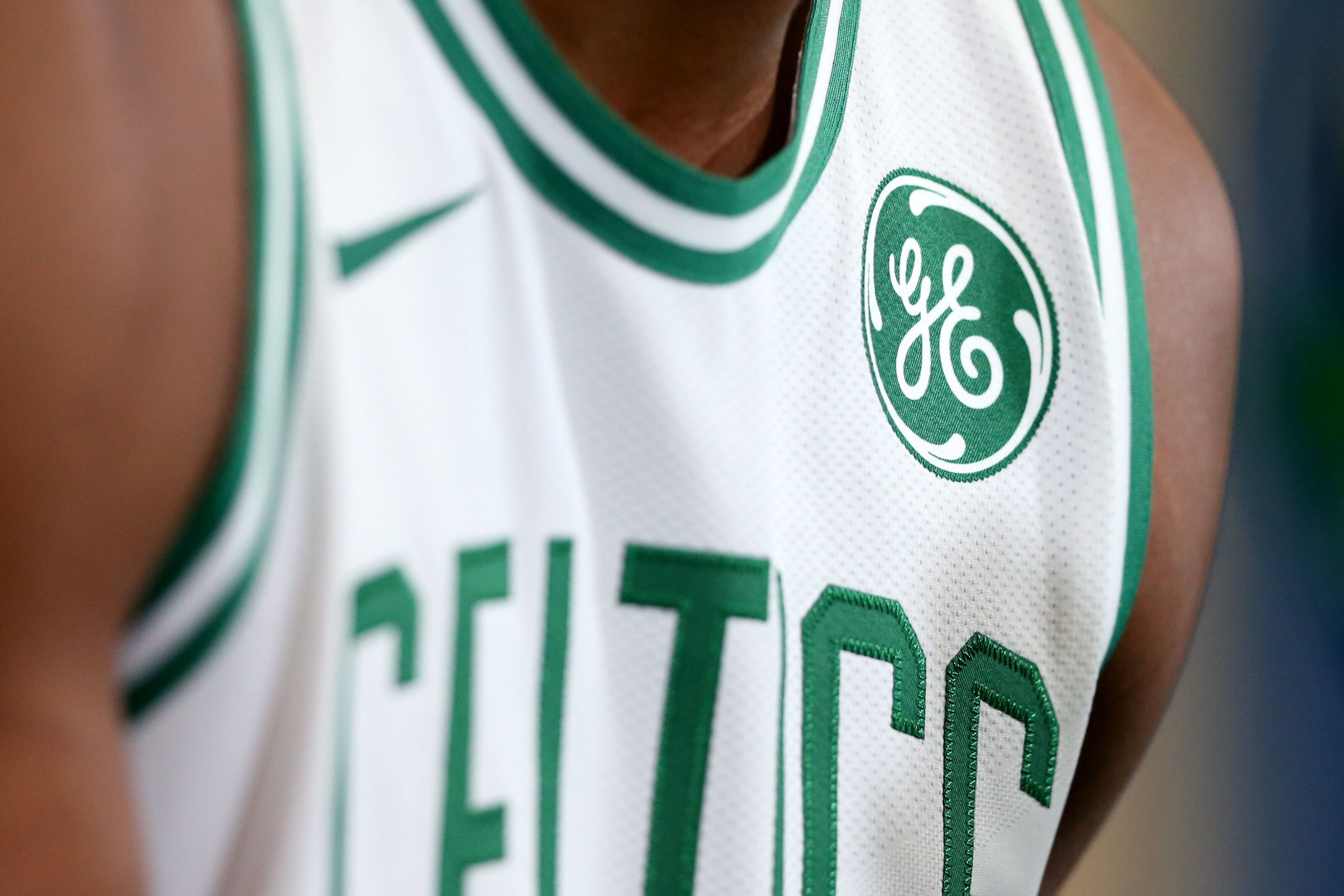 Boston Celtics  32 years after one of the NBA s most tragic deaths 84b11ea00