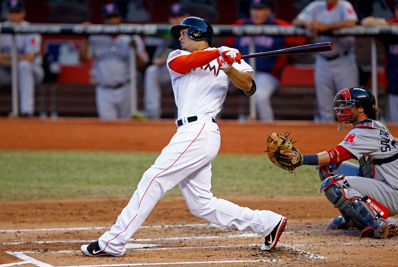146186083-boston-red-sox-v-miami-marlins.jpg