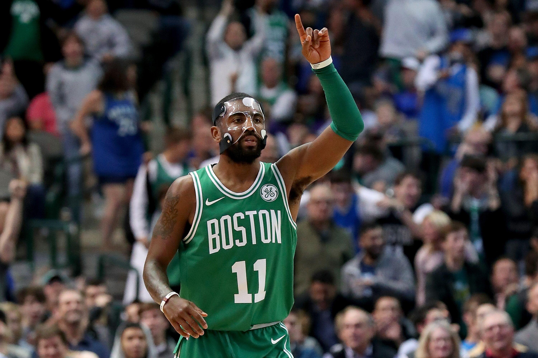 876893682-boston-celtics-v-dallas-mavericks.jpg
