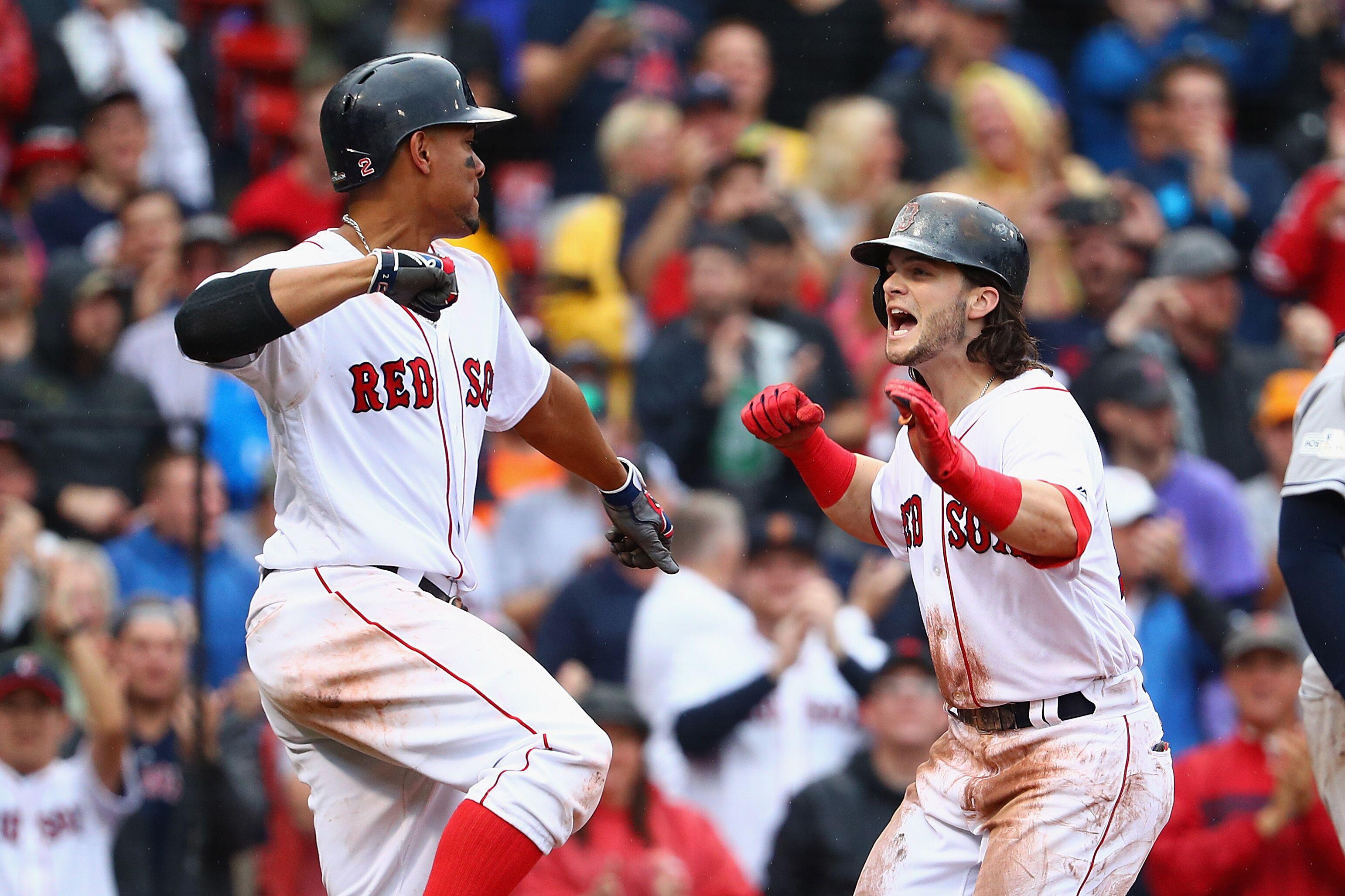859457628-divisional-round-houston-astros-v-boston-red-sox-game-four.jpg