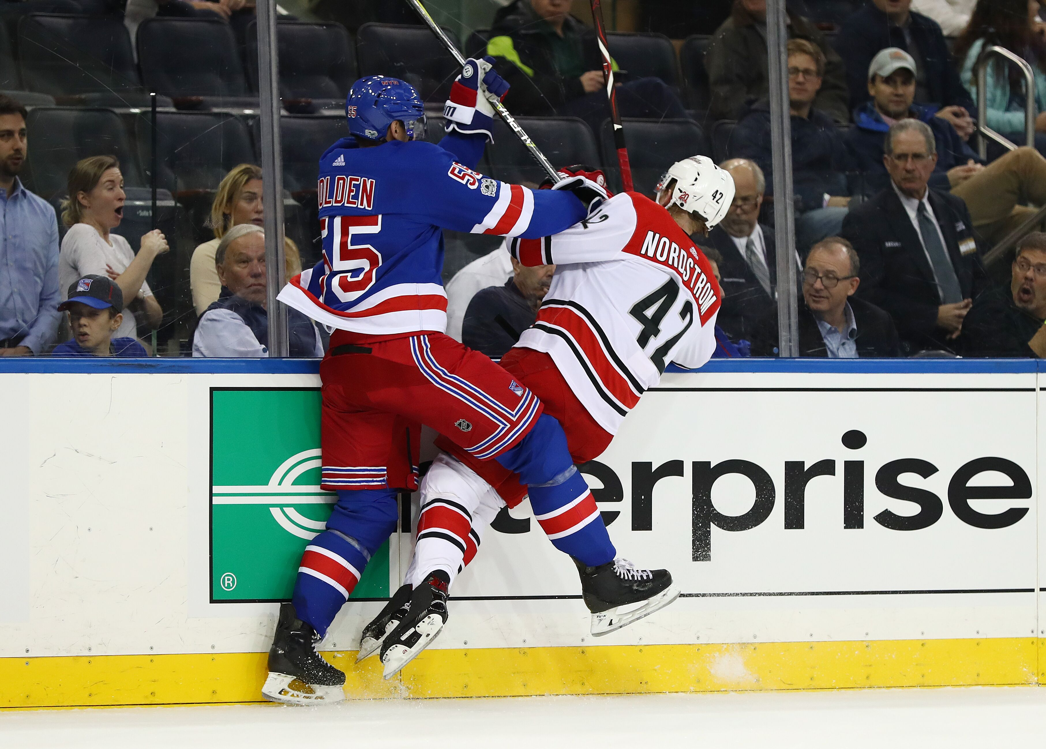 885063332-carolina-hurricanes-v-new-york-rangers.jpg