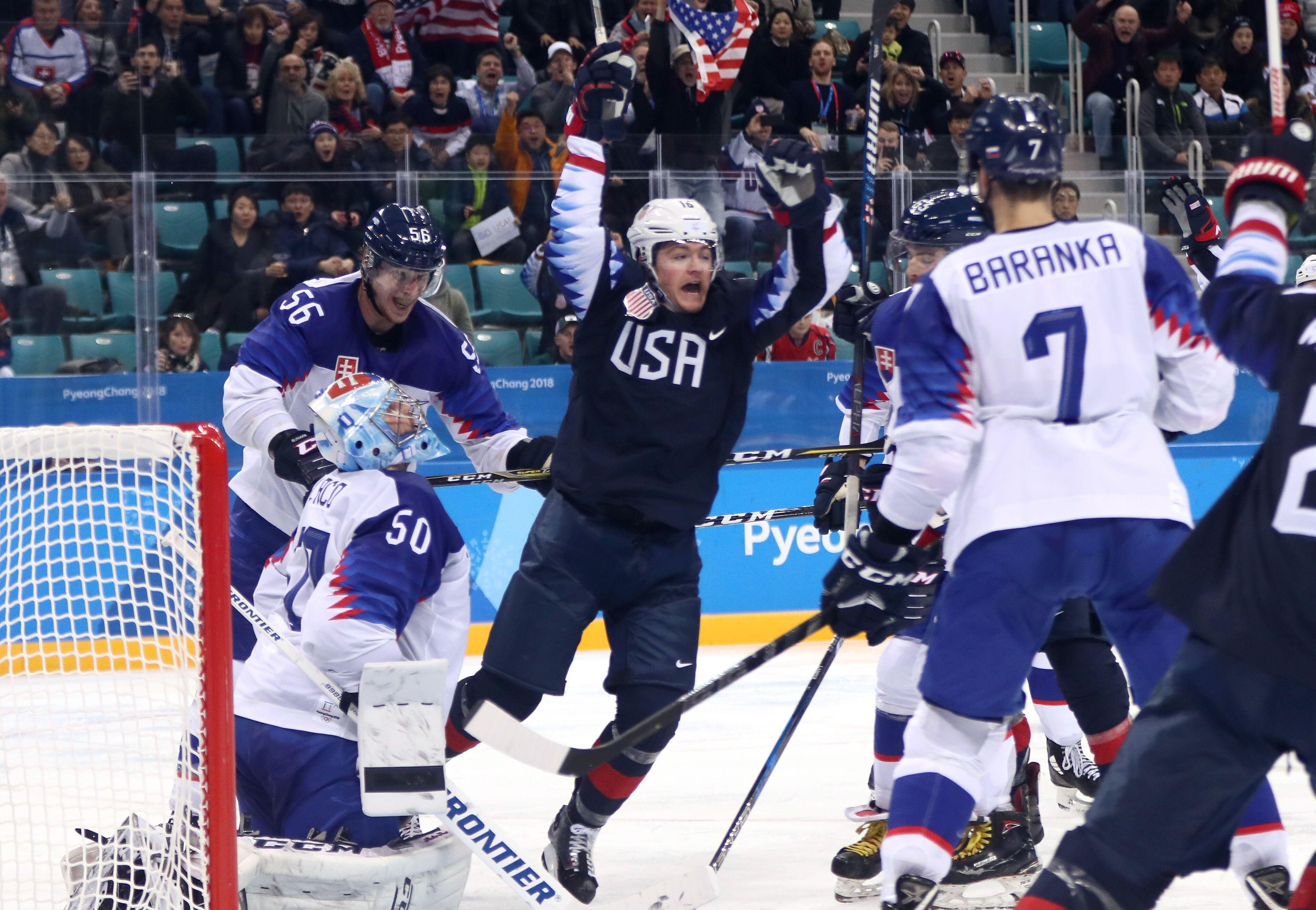 918834900-ice-hockey-winter-olympics-day-7.jpg