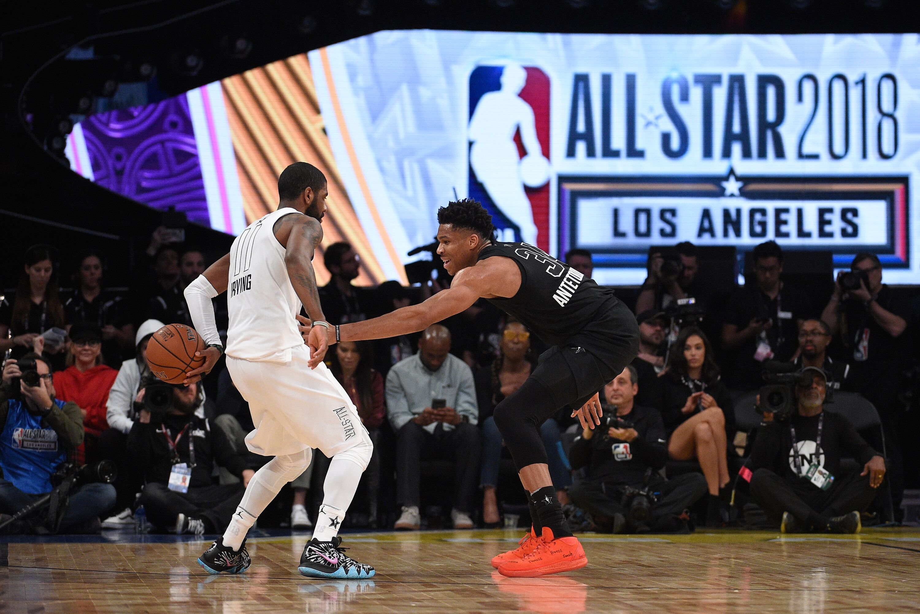 920242496-nba-all-star-game-2018.jpg