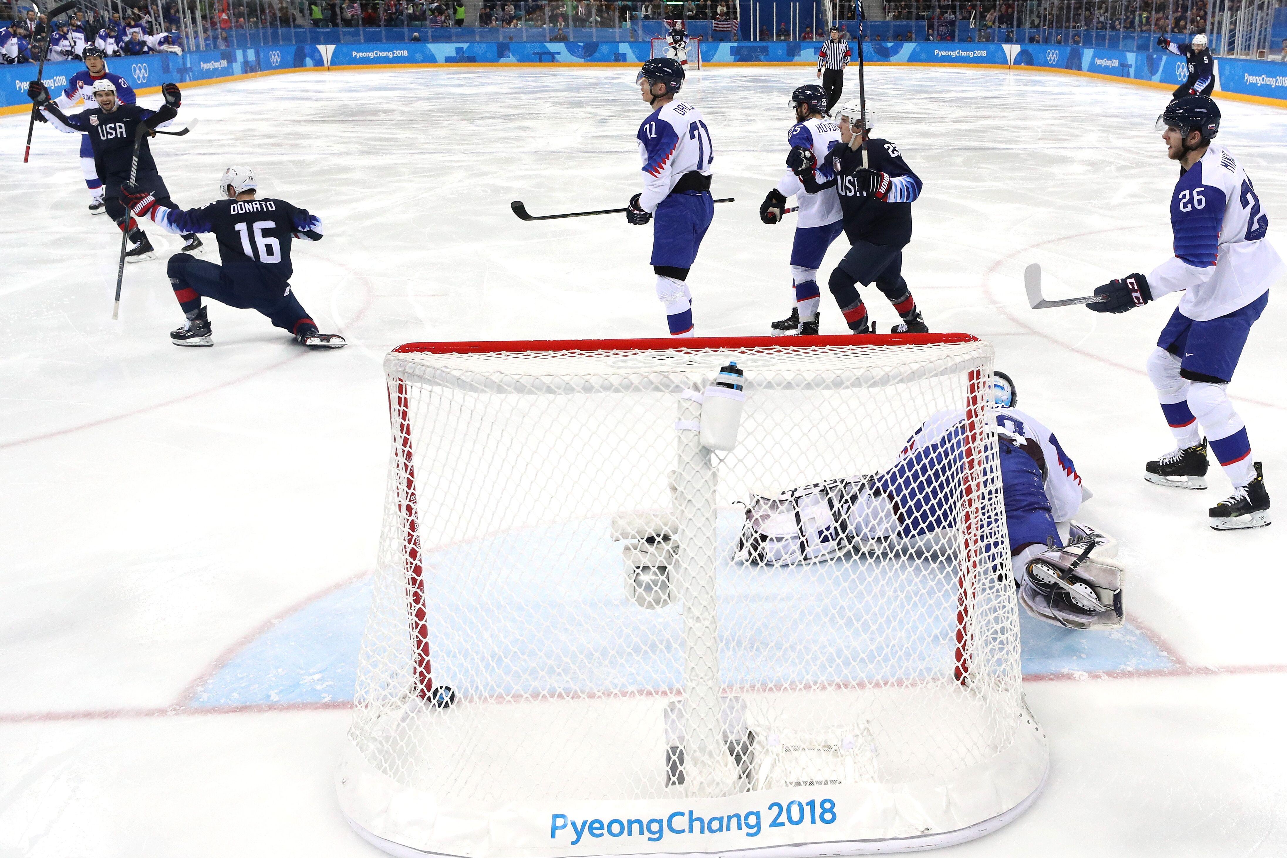921059312-ice-hockey-winter-olympics-day-11.jpg