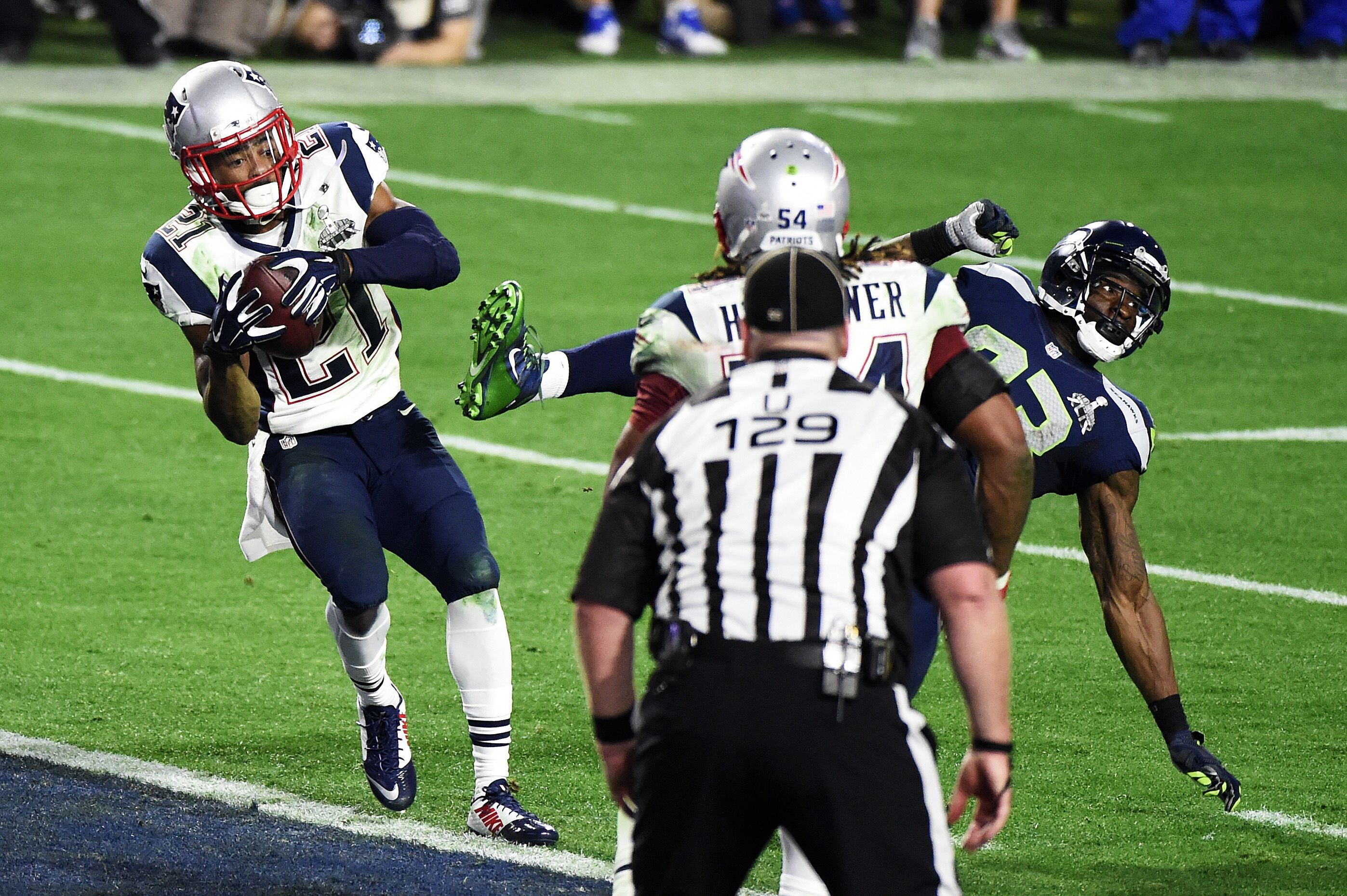 462642436-super-bowl-xlix-new-england-patriots-v-seattle-seahawks.jpg