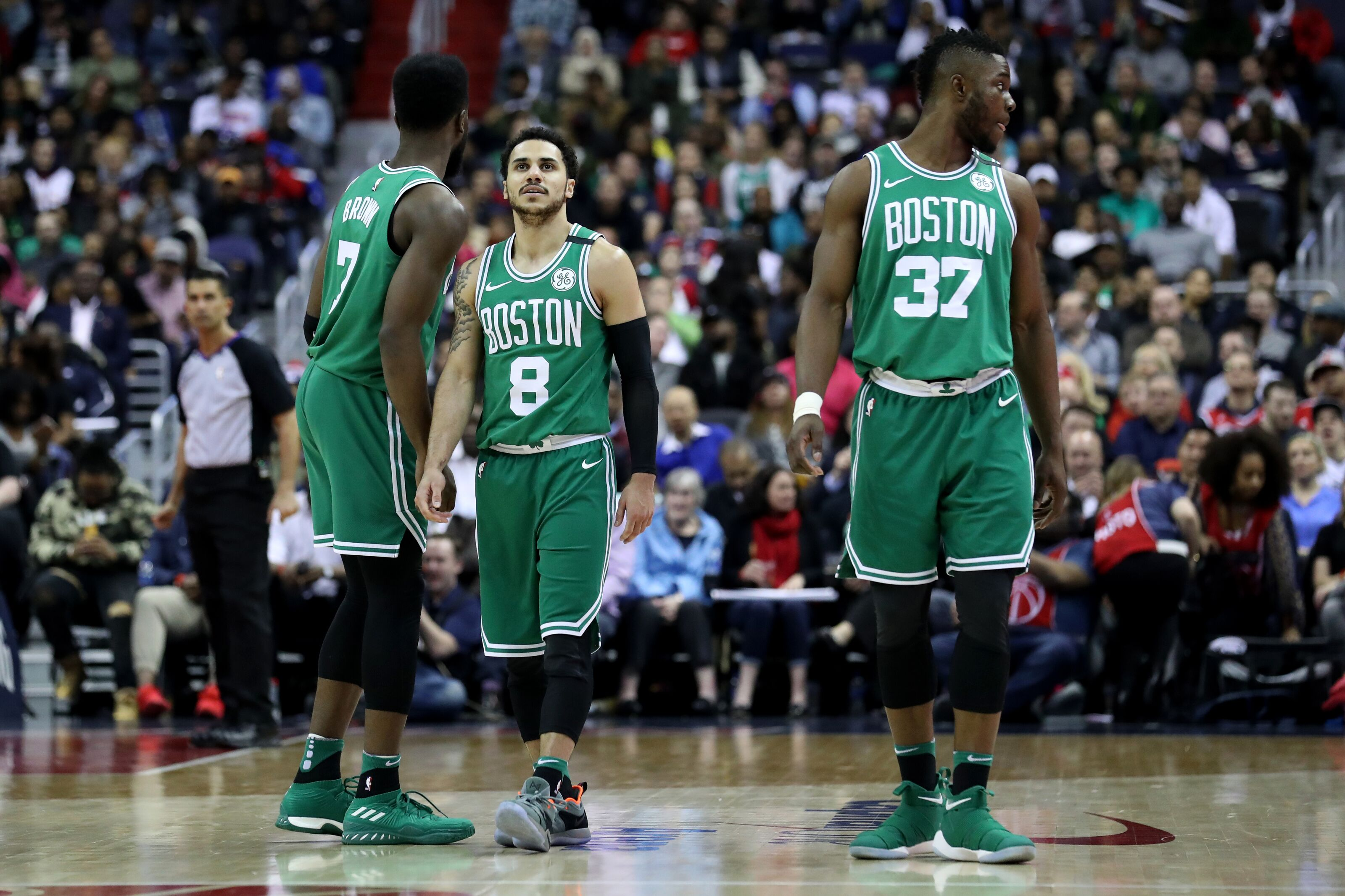 944512900-boston-celtics-v-washington-wizards.jpg