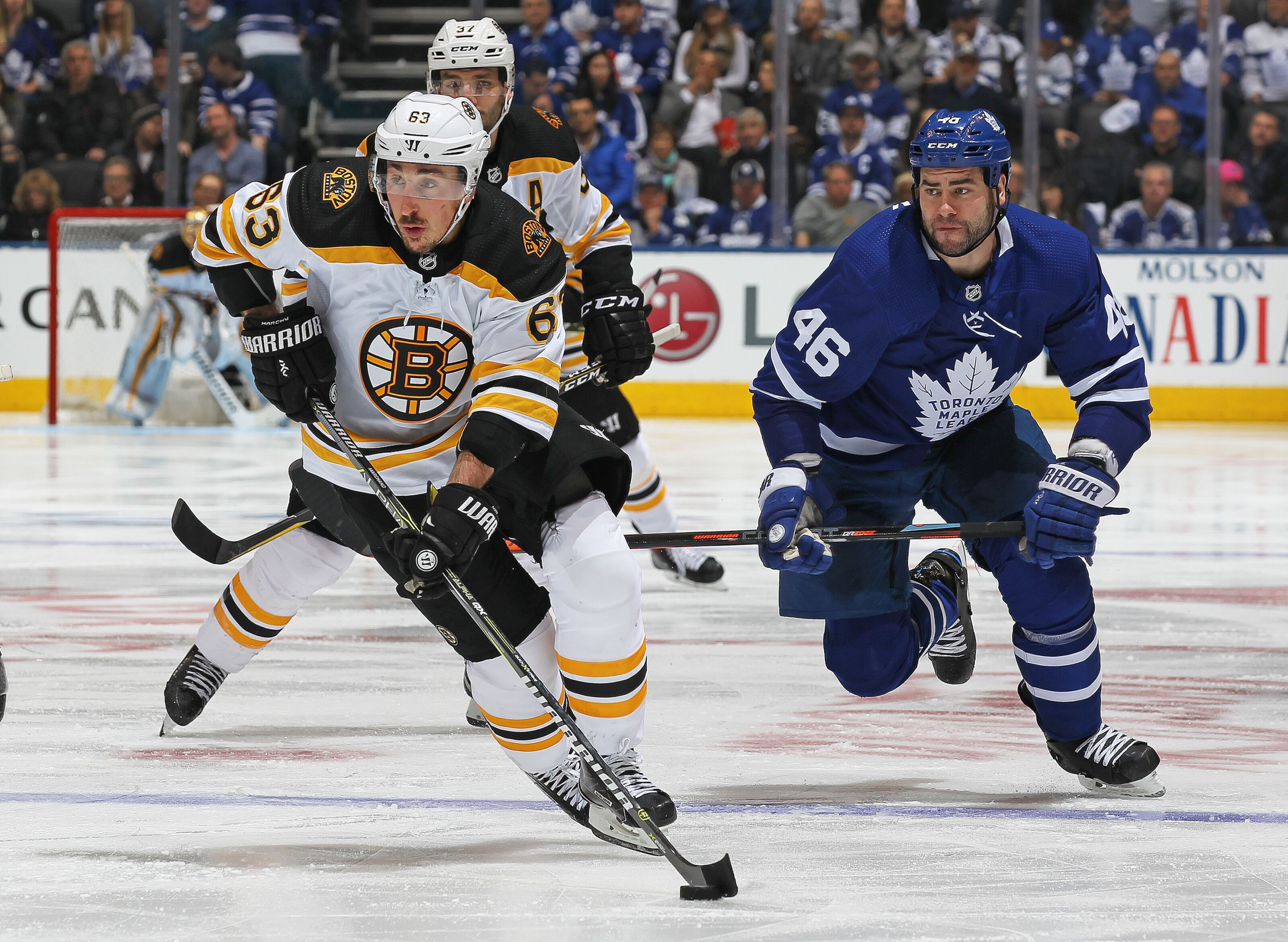 947255582-boston-bruins-v-toronto-maple-leafs-game-three.jpg