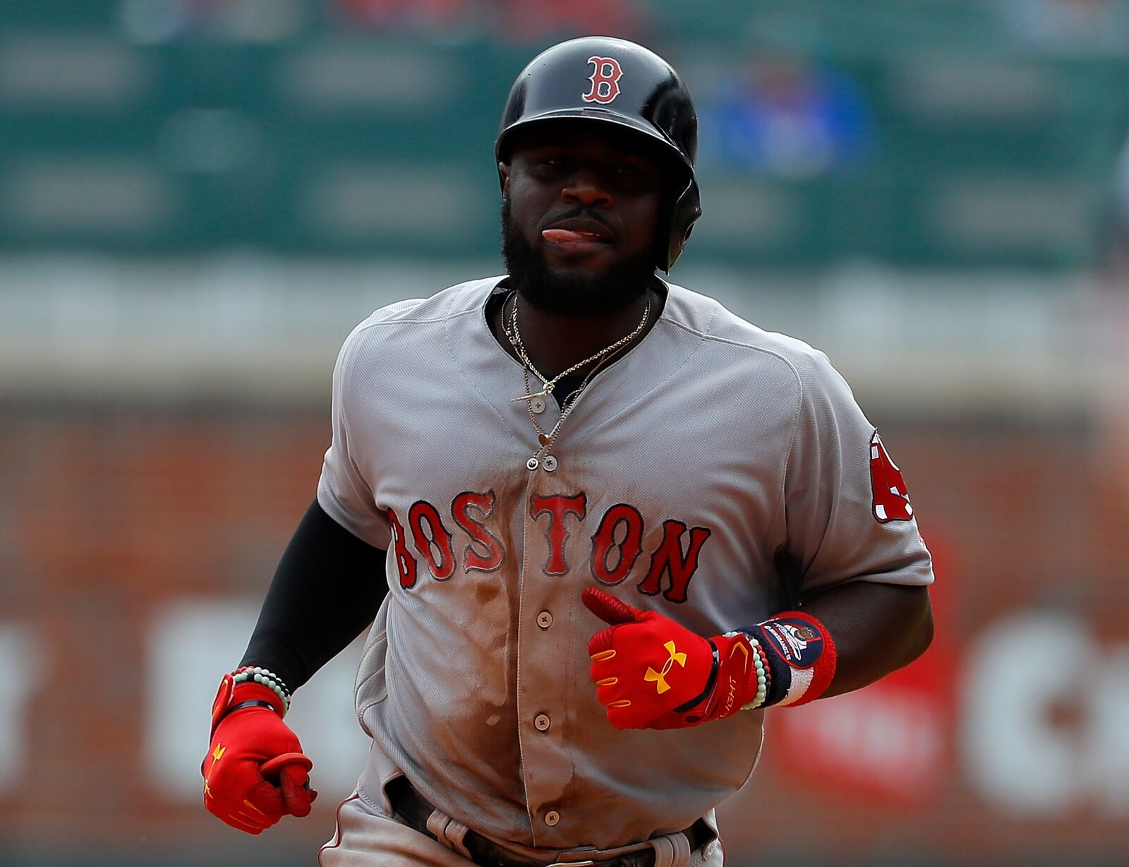 bc6e1329a Welcome to the Boston Red Sox Brandon Phillips