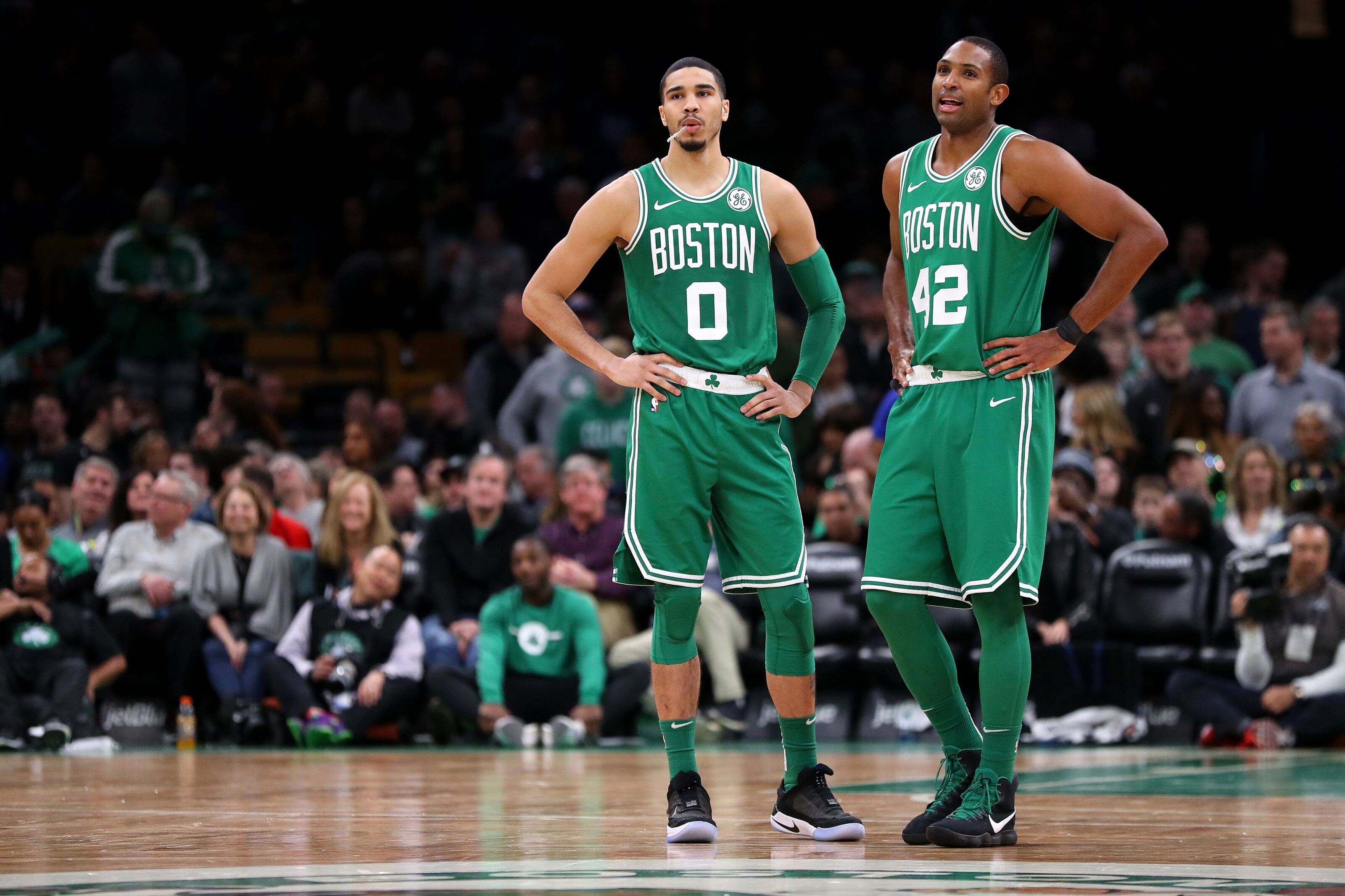 Boston Celtics  A loss to Philly and destined for 4th or 5th seed 42ccaf680