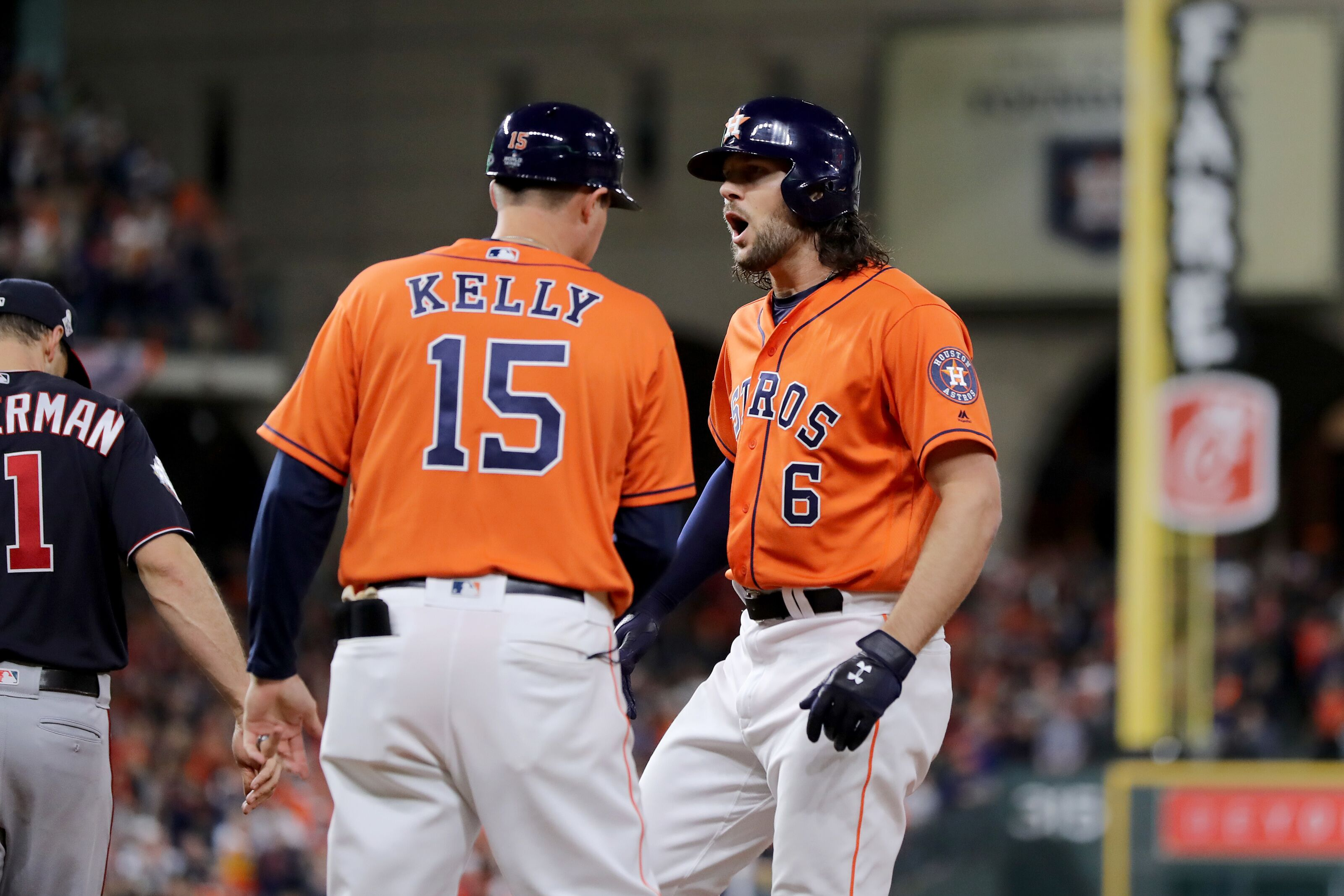 Pirates: Hiring Don Kelly Yet Another Smart Offseason Move