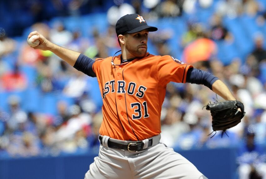 182f7e57 CTH's Houston Astros Players of the Week (9/13-21)