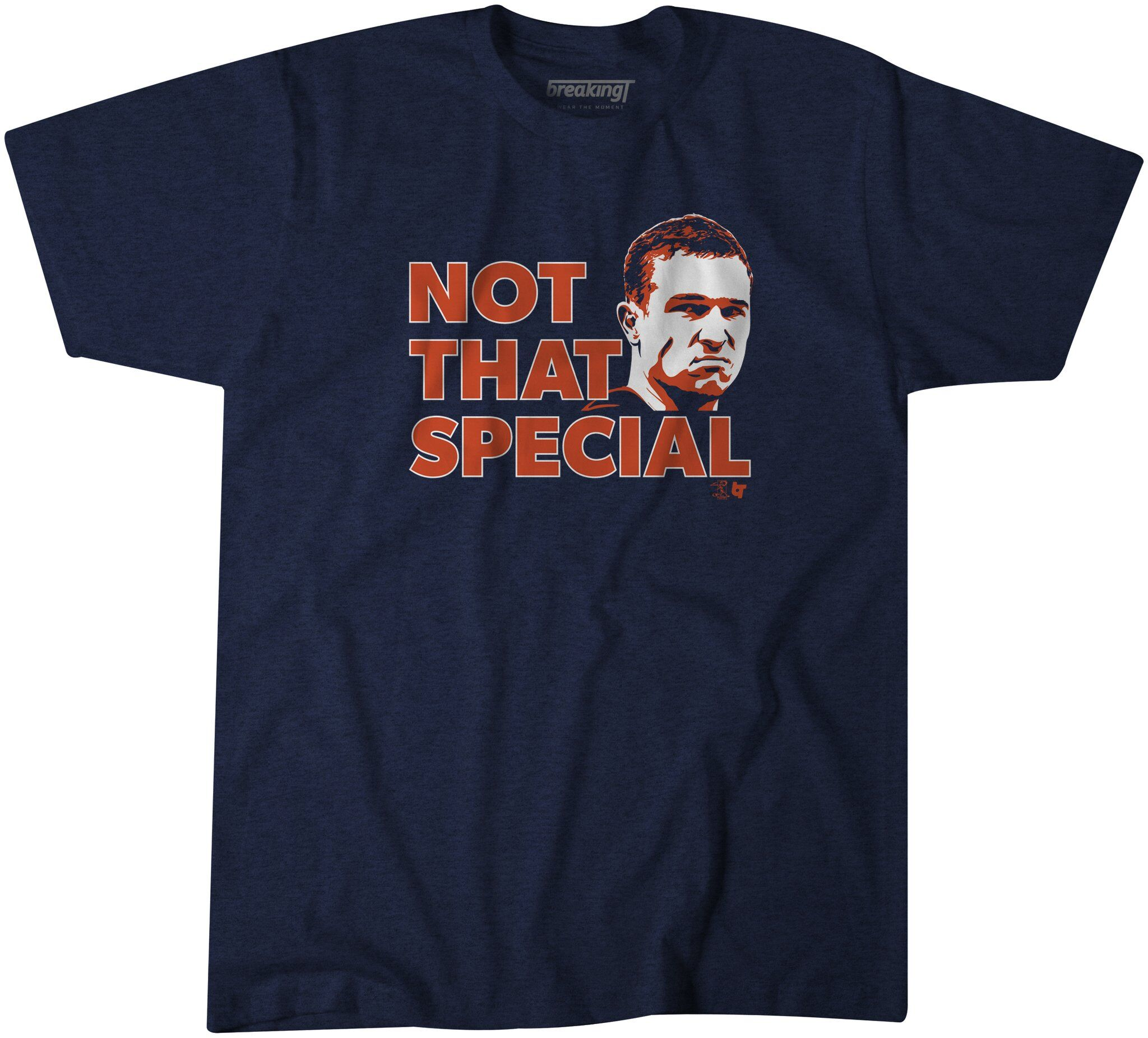 68f2c81c Houston Astros fans need this t-shirt from BreakingT