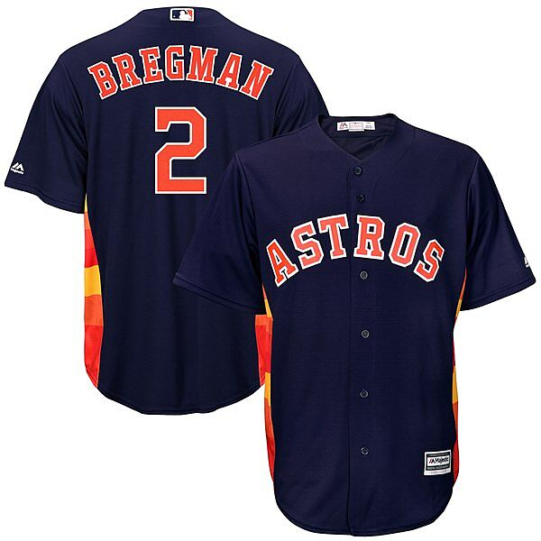 671418b897c Houston Astros 2019 Spring Training Gift Guide