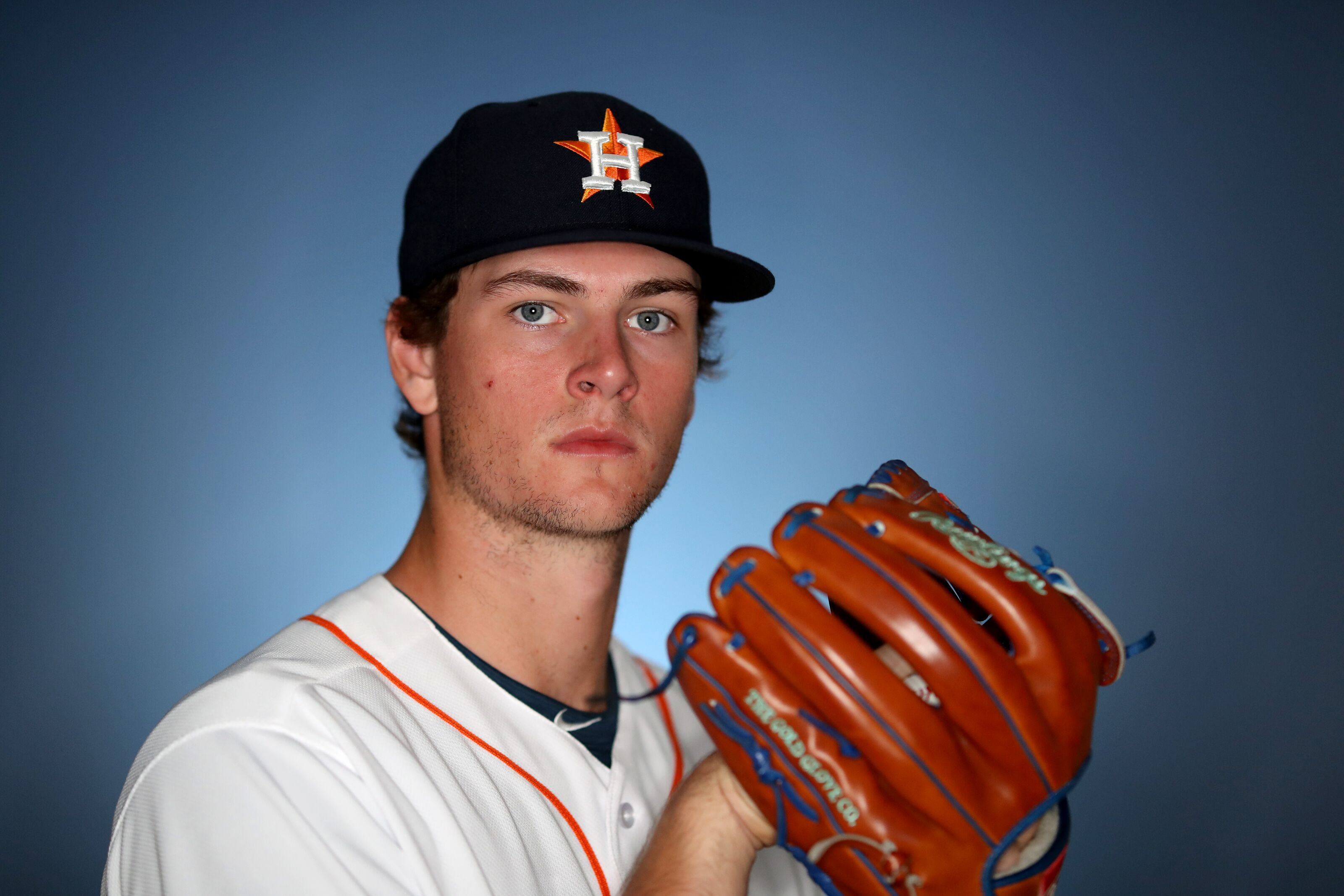 Astros AA notes: Forrest Whitley and Andre Scrubb look impressive