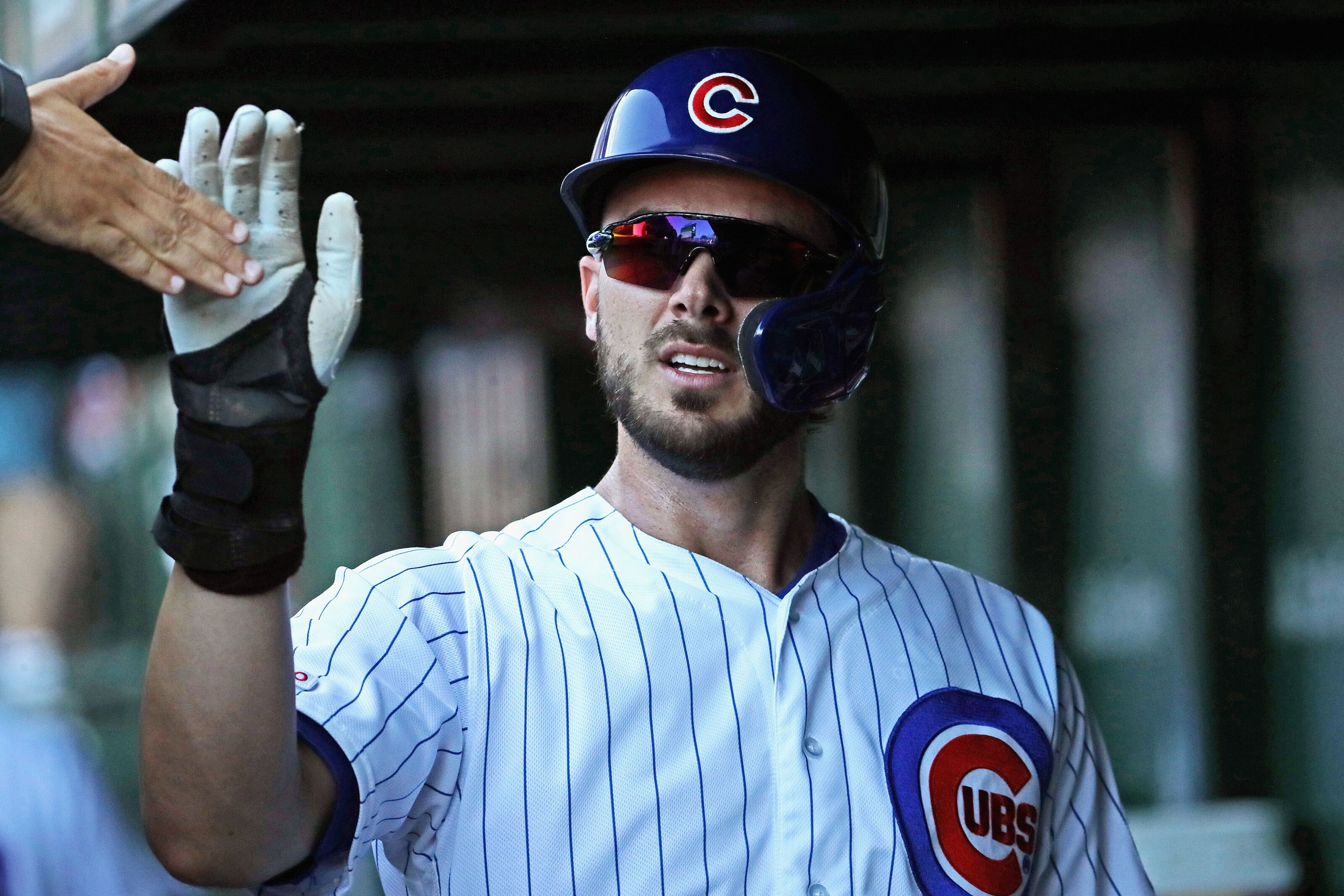 Astros: What if they drafted Kris Bryant instead of Mark Appel?