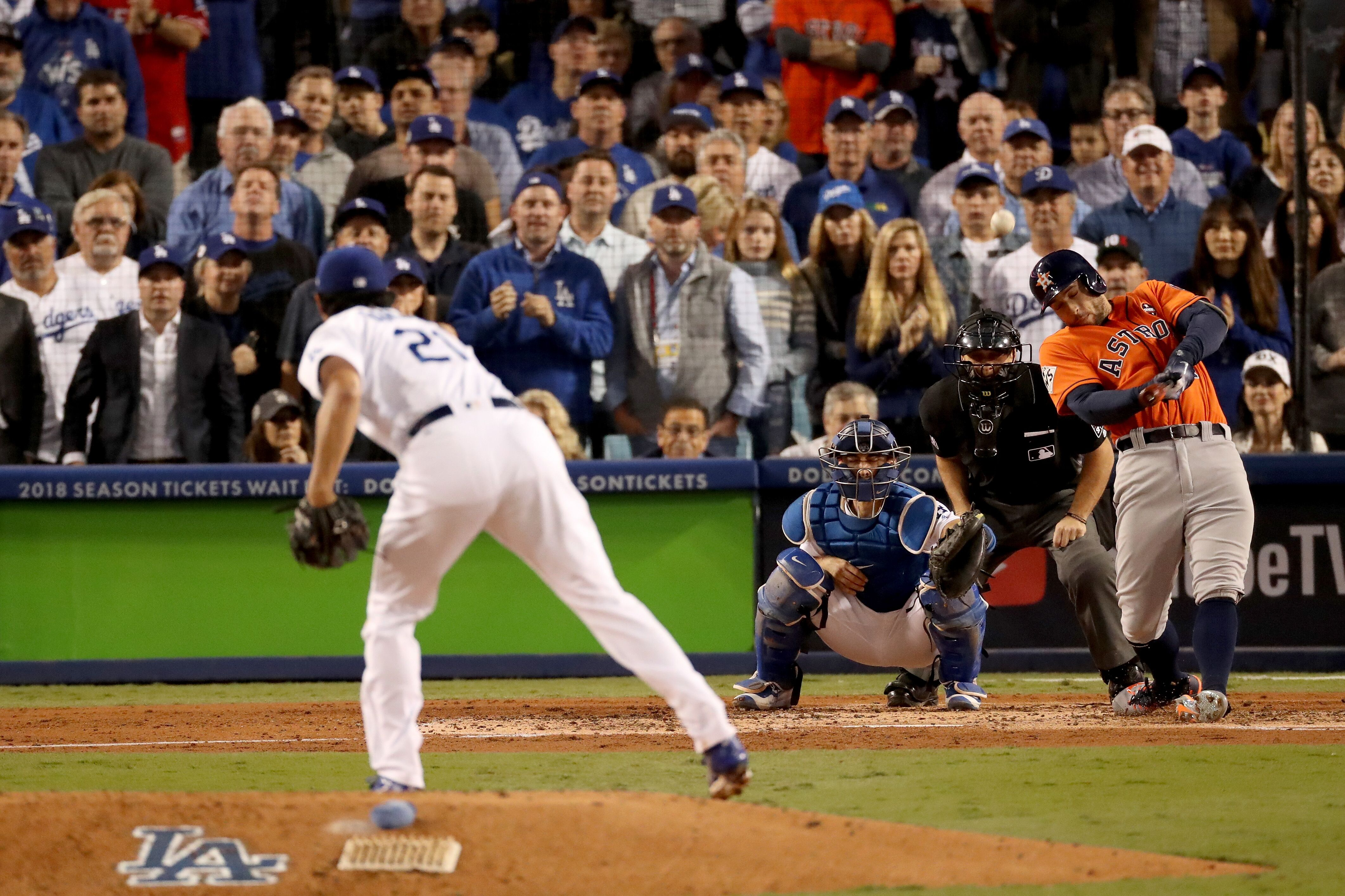 869165170-world-series-houston-astros-v-los-angeles-dodgers-game-seven.jpg
