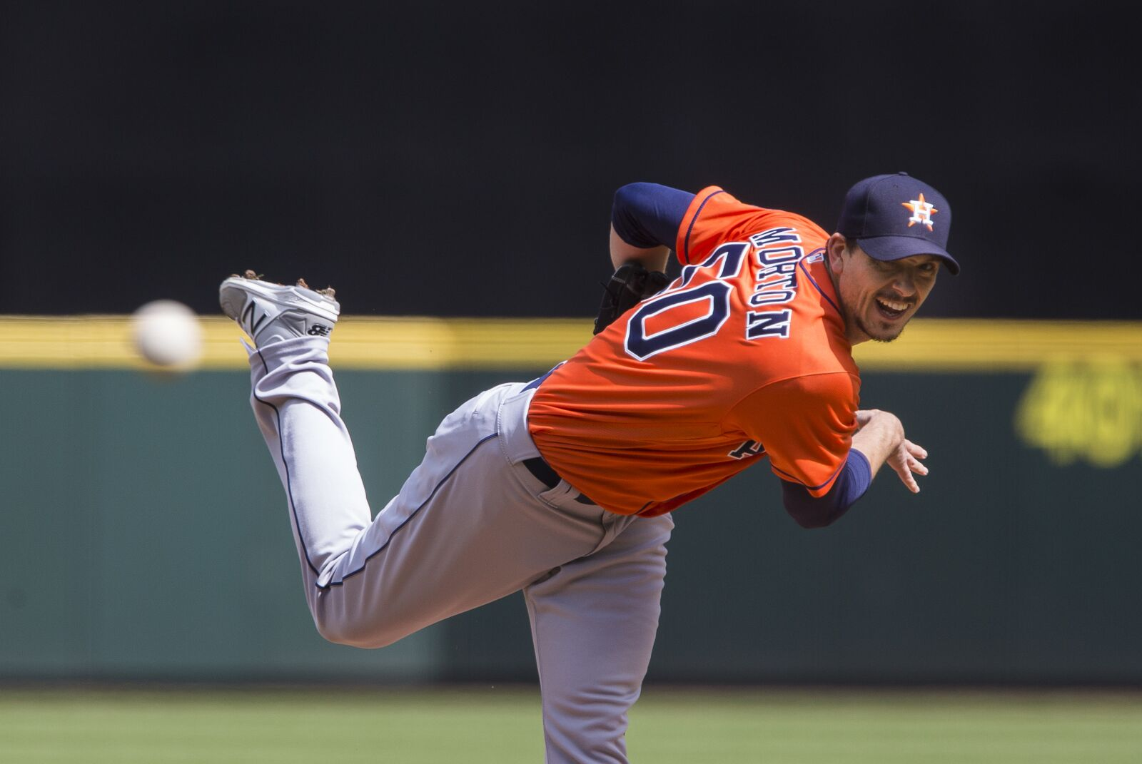 948801836-houston-astros-v-seattle-mariners.jpg