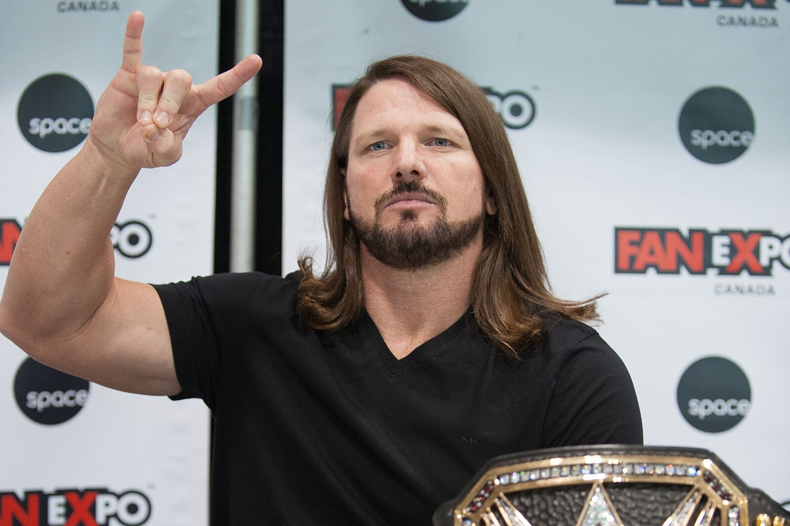 LA Clippers: Comparing Players to WWE Superstars