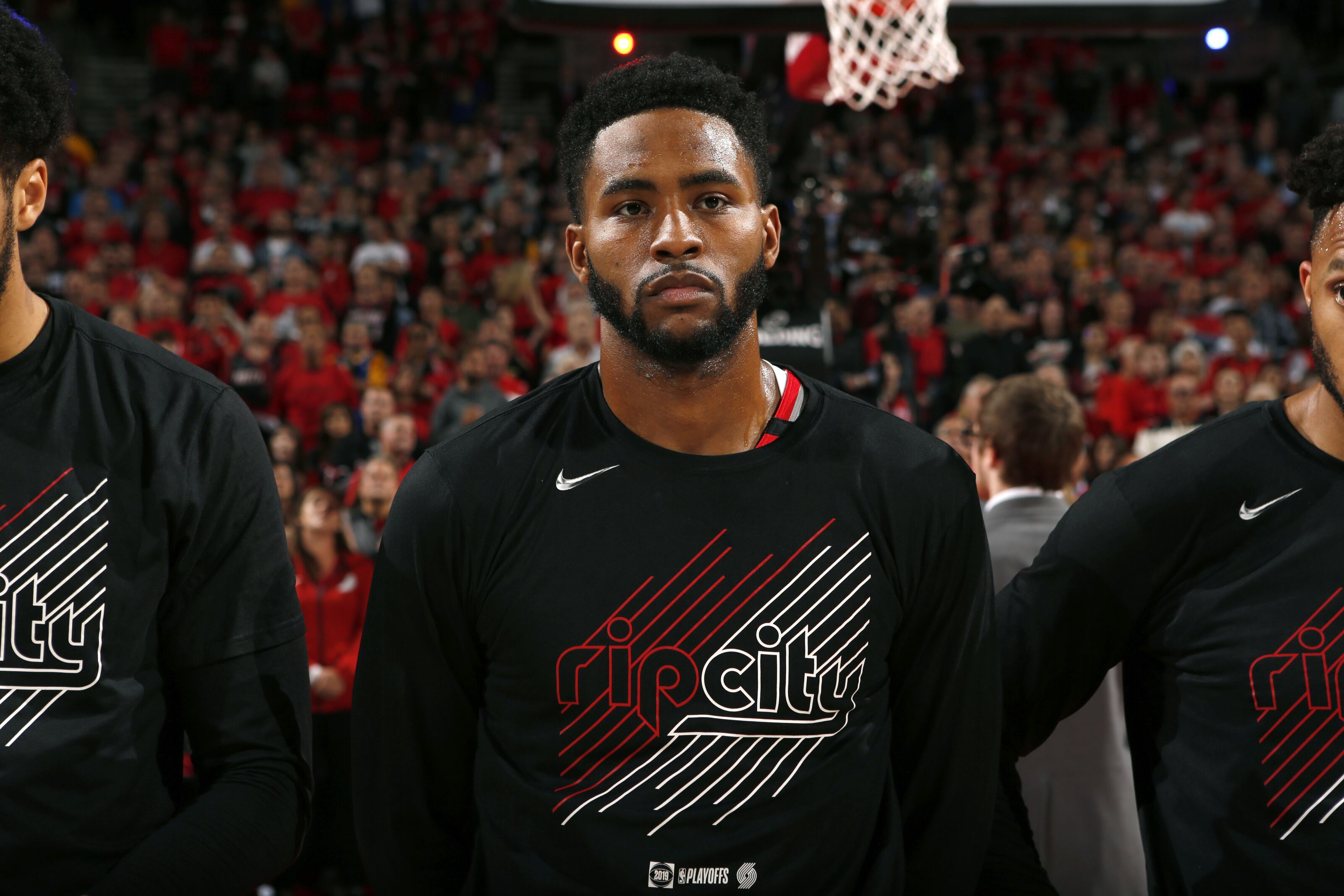 LA Clippers: We know who can play, but who can slay?