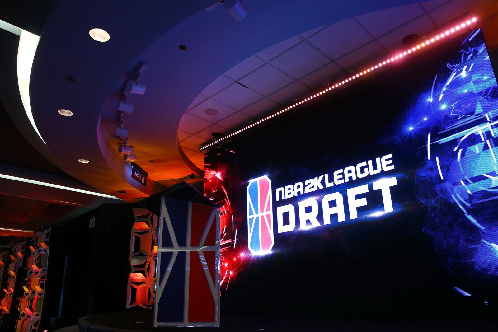 Los Angeles Clippers: Predicting NBA 2k19 Player Ratings