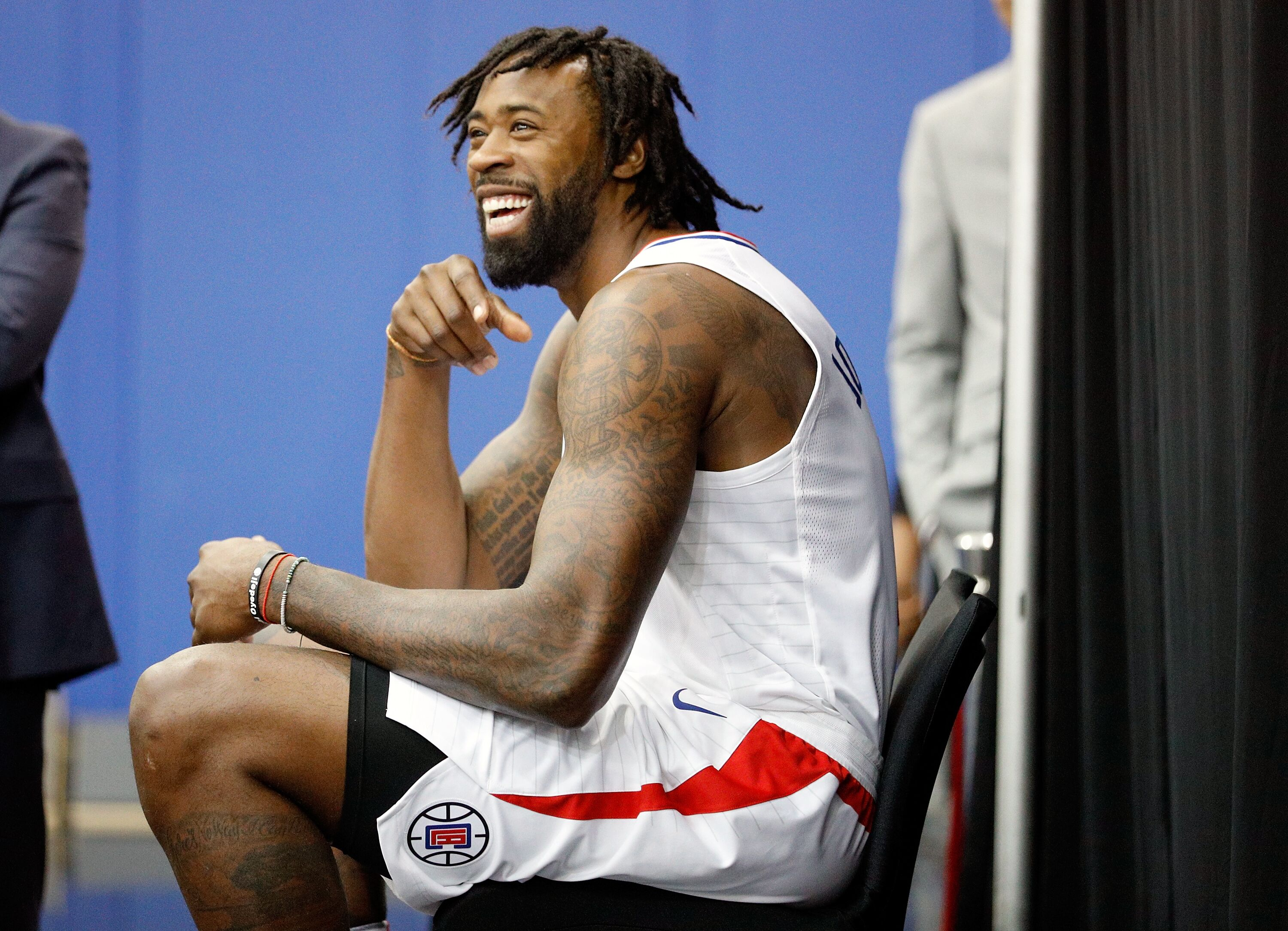 853796542-los-angeles-clippers-media-day.jpg