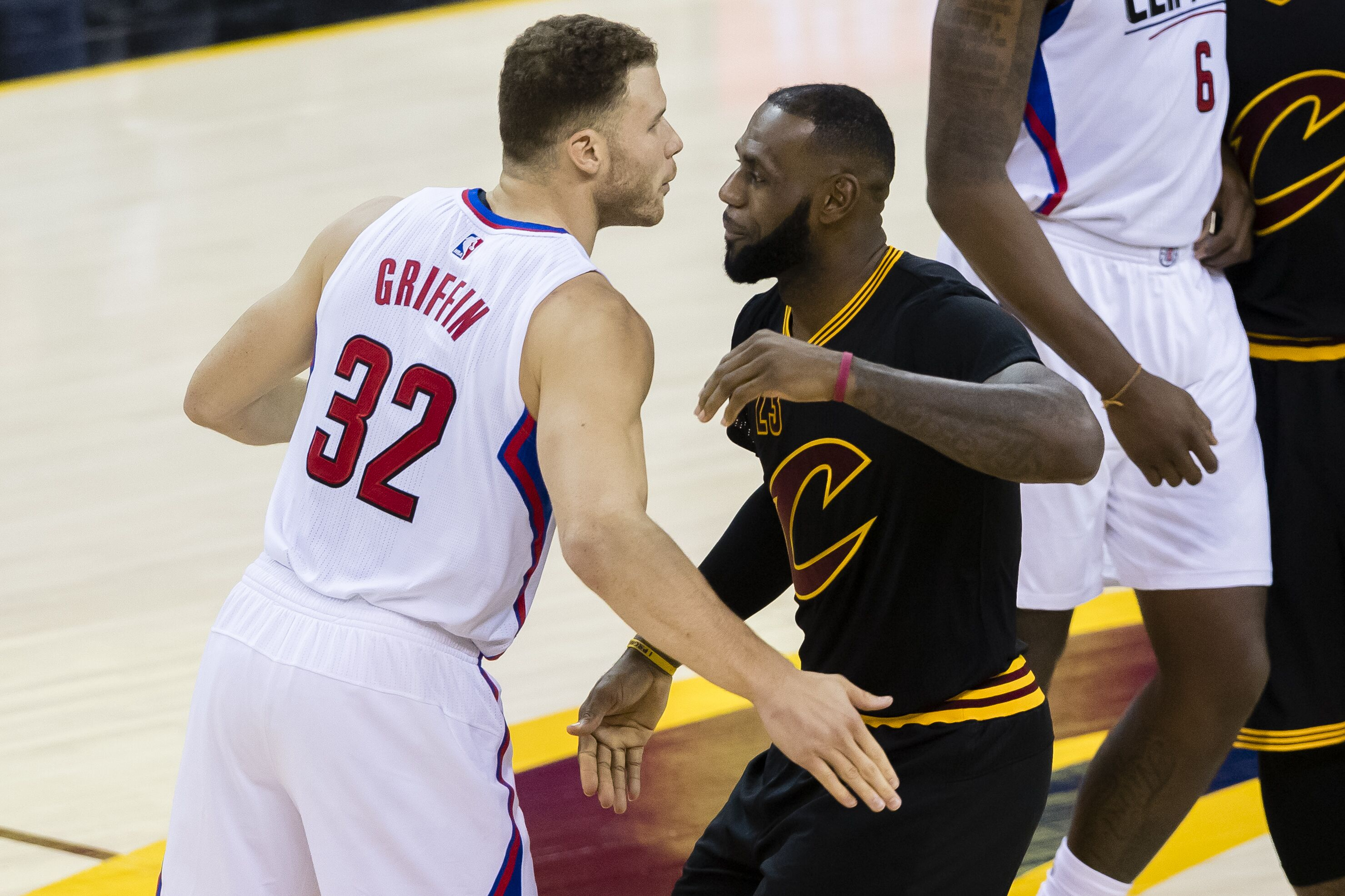 643974384-los-angeles-clippers-v-cleveland-cavaliers.jpg