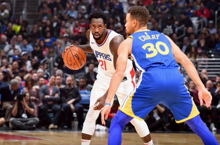 868374956-golden-state-warriors-v-la-clippers.jpg-850x560