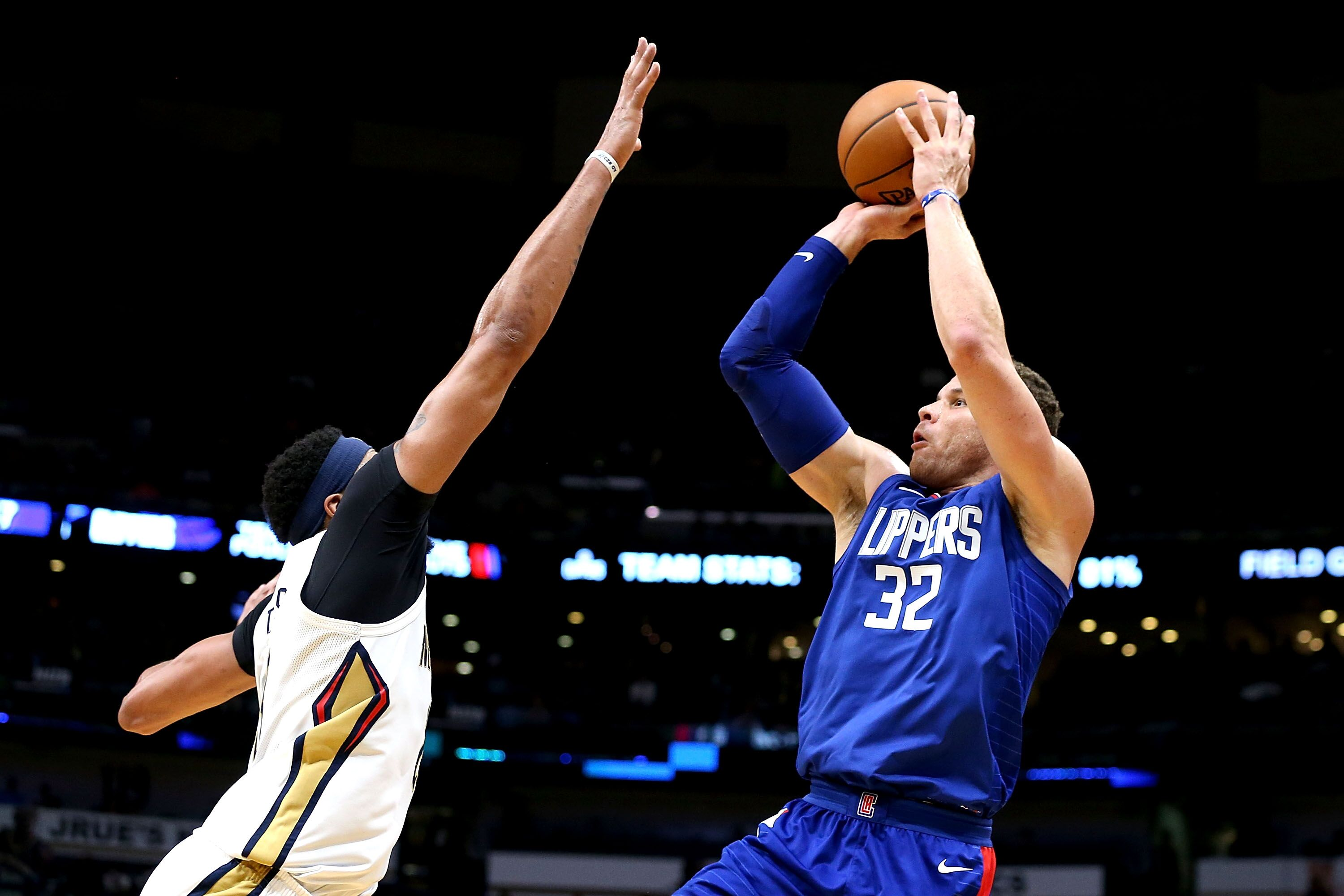 873052662-los-angeles-clippers-v-new-orleans-pelicans.jpg