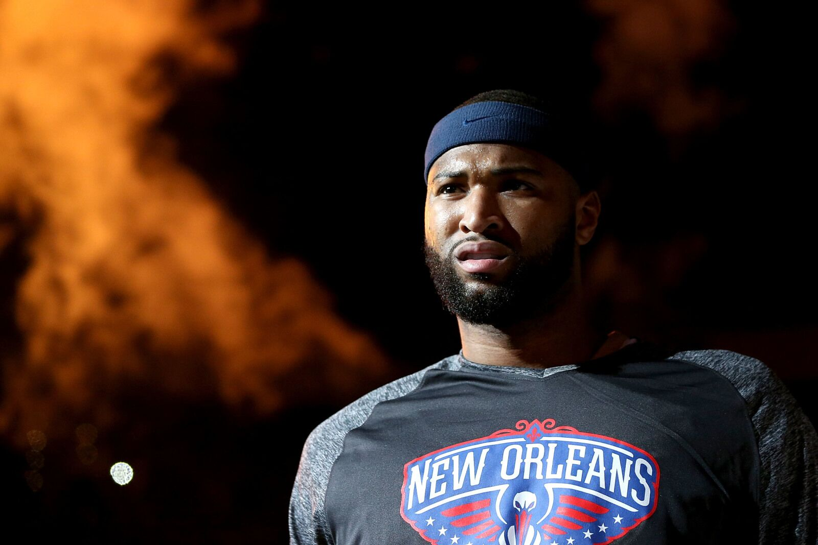 Los Angeles Clippers Analyzing Signing Demarcus Cousins