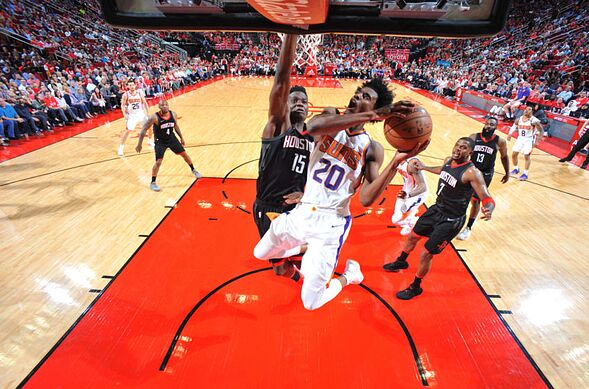 Five DeAndre Jordan trade ideas for the Los Angeles Clippers - Page 3 62bcc4f00