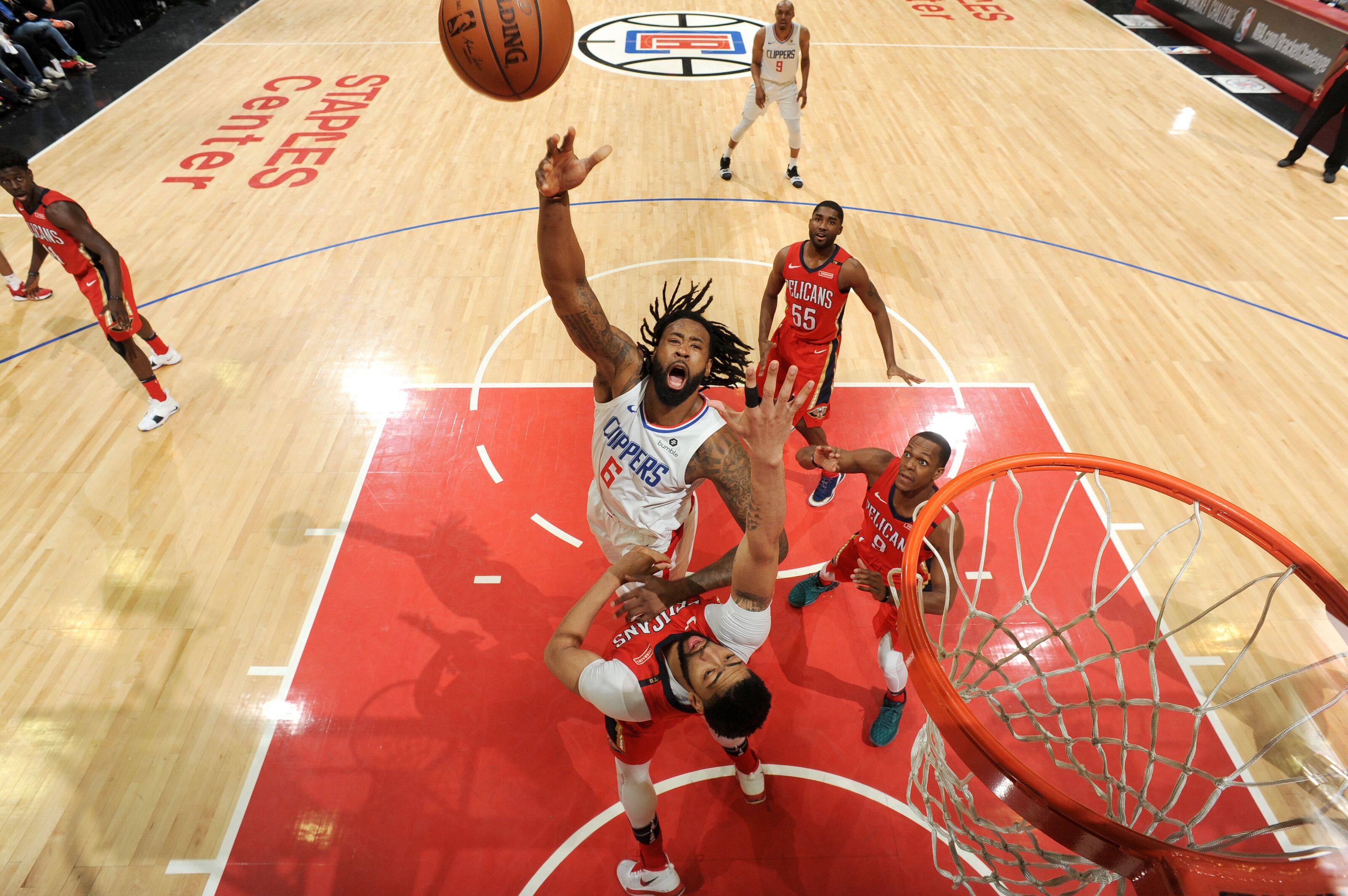 944017104-new-orleans-pelicans-v-la-clippers.jpg