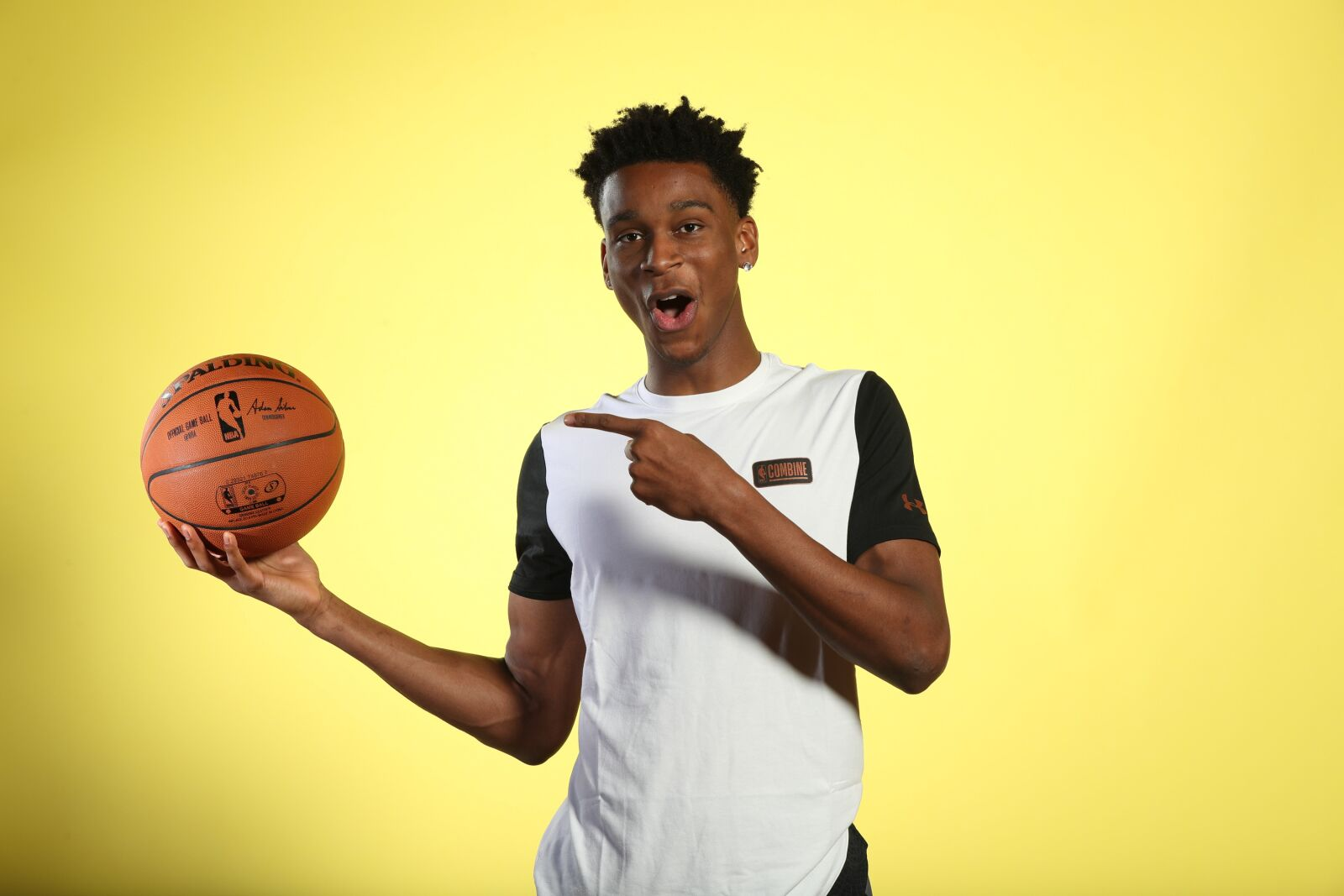 e849e7079e9 Clippers: The Sky is the Limit for Shai Gilgeous-Alexander in the NBA