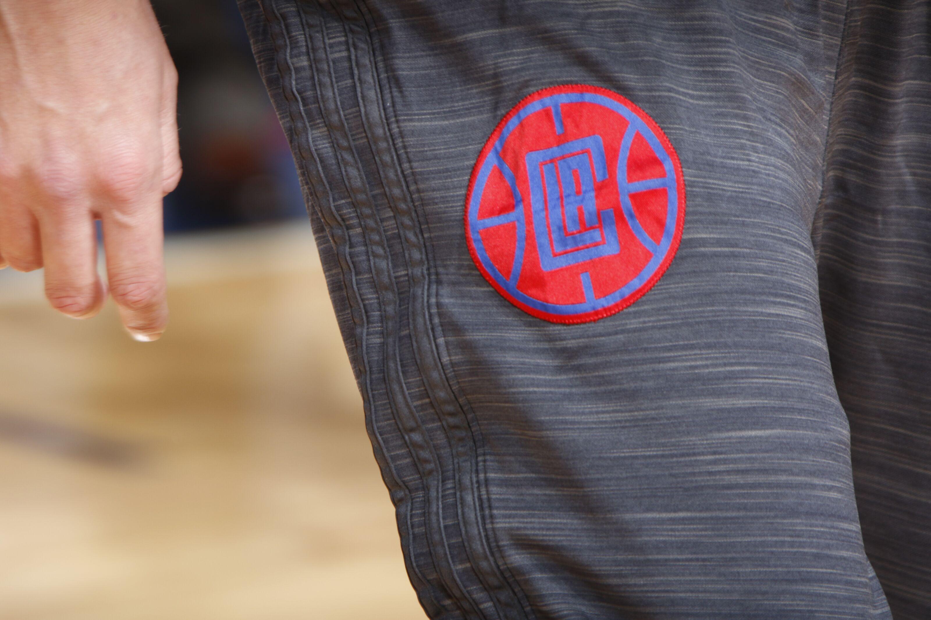The LA Clippers secret weapon this off-season: Lee Jenkins