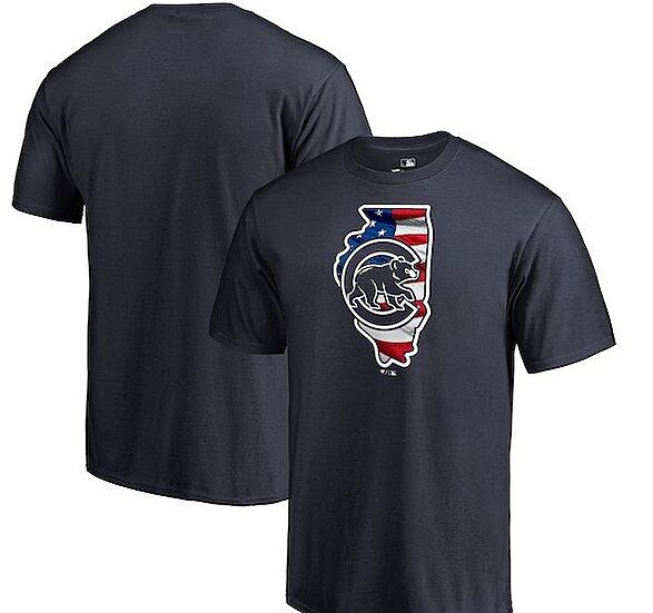 56cea104a2f3d Get ready for July 4 with Chicago Cubs gear
